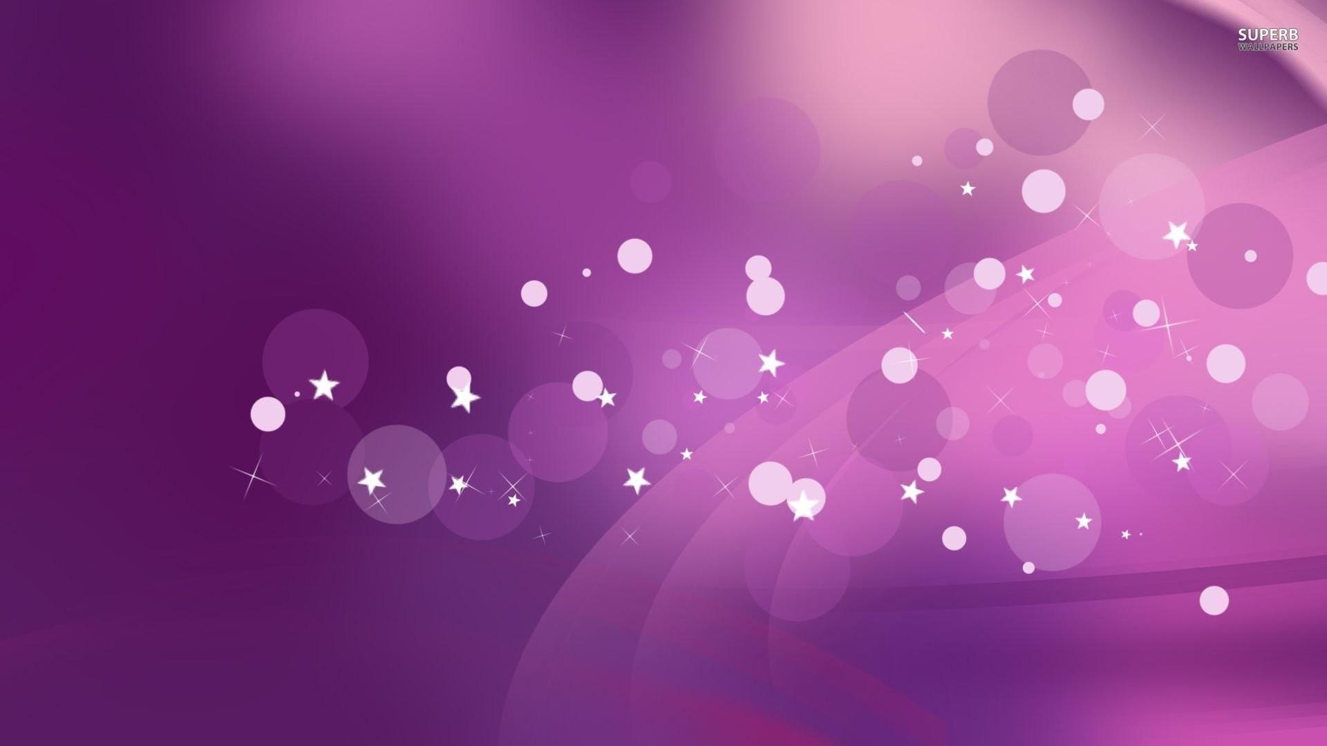 Purple star wallpaper 61 images 1920x1080 purple stars wallpaper altavistaventures Images