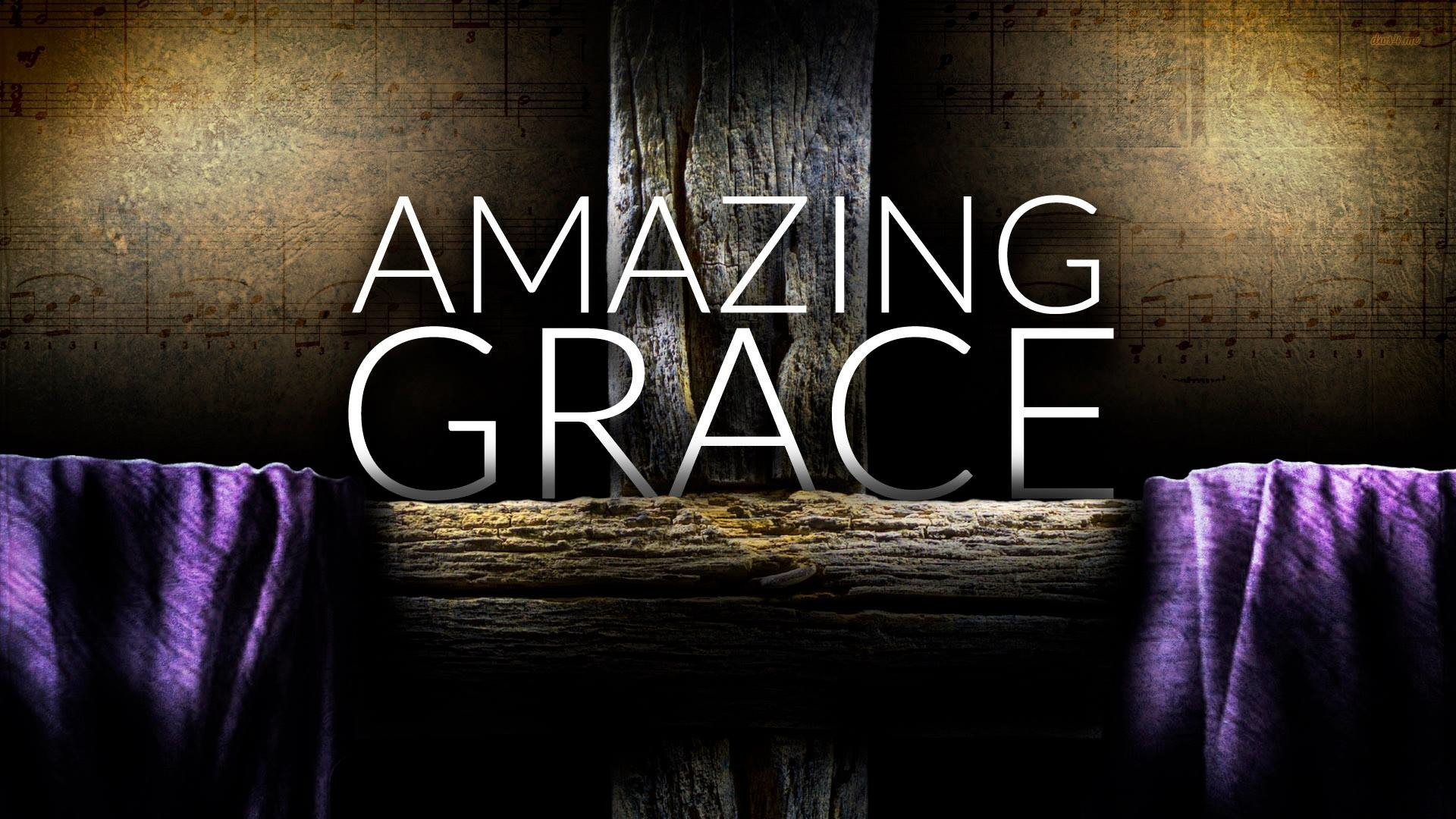 [49+] Amazing Grace Wallpaper on WallpaperSafari |Amazing Grace Wallpaper Poems