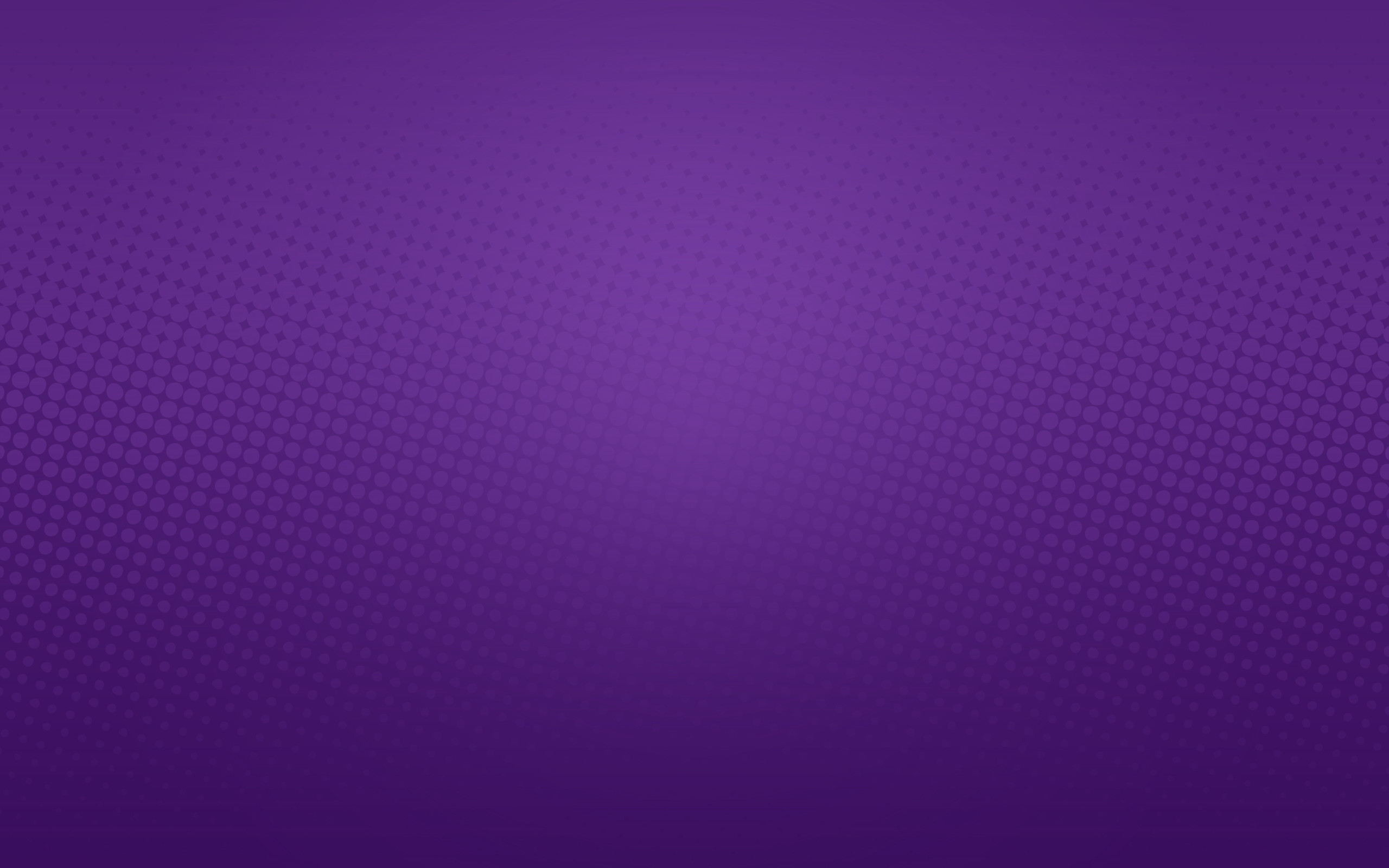 2560x1600 Simple Purple Wallpaper 40203