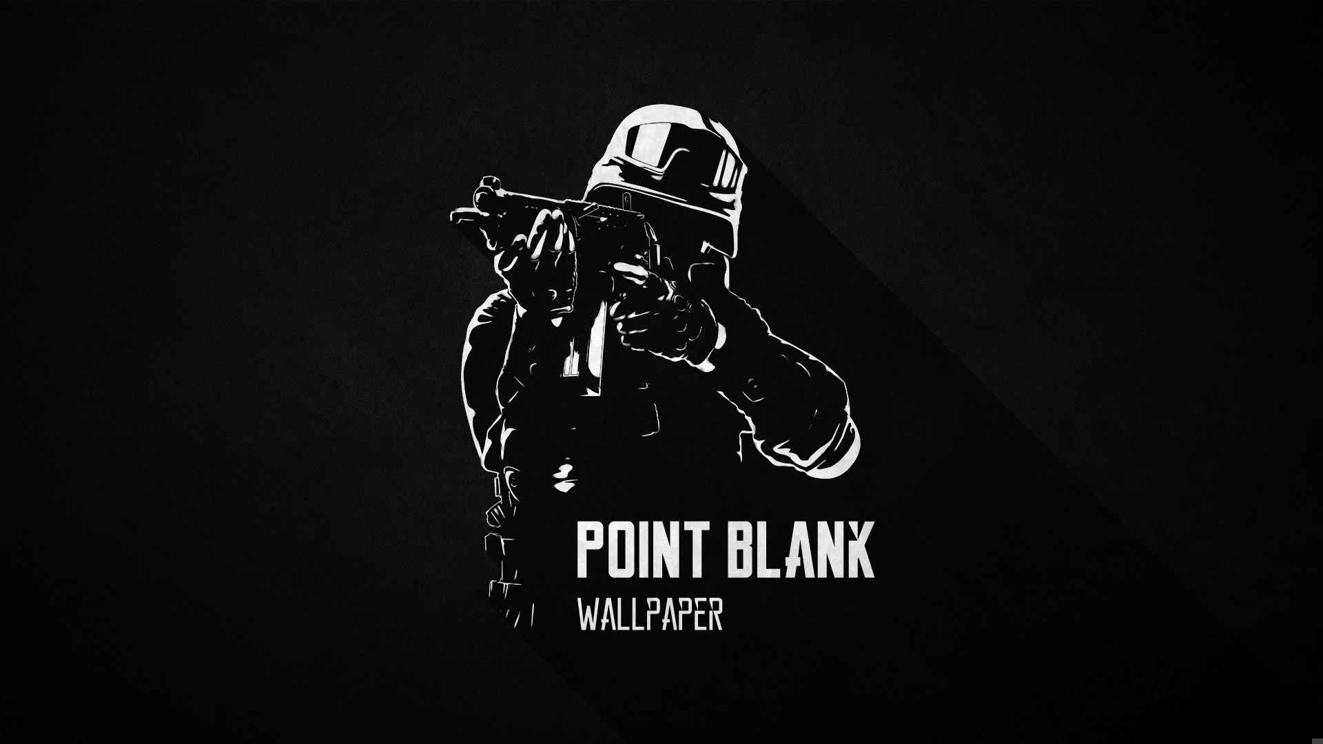 Blank Wallpaper 72 Images