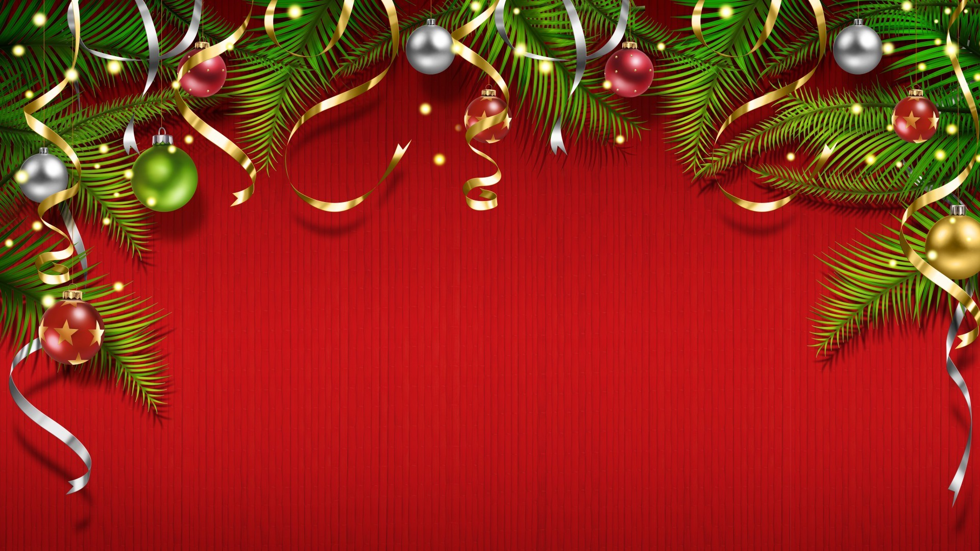 1920x1080 Download Christmas Wallpapers HD.