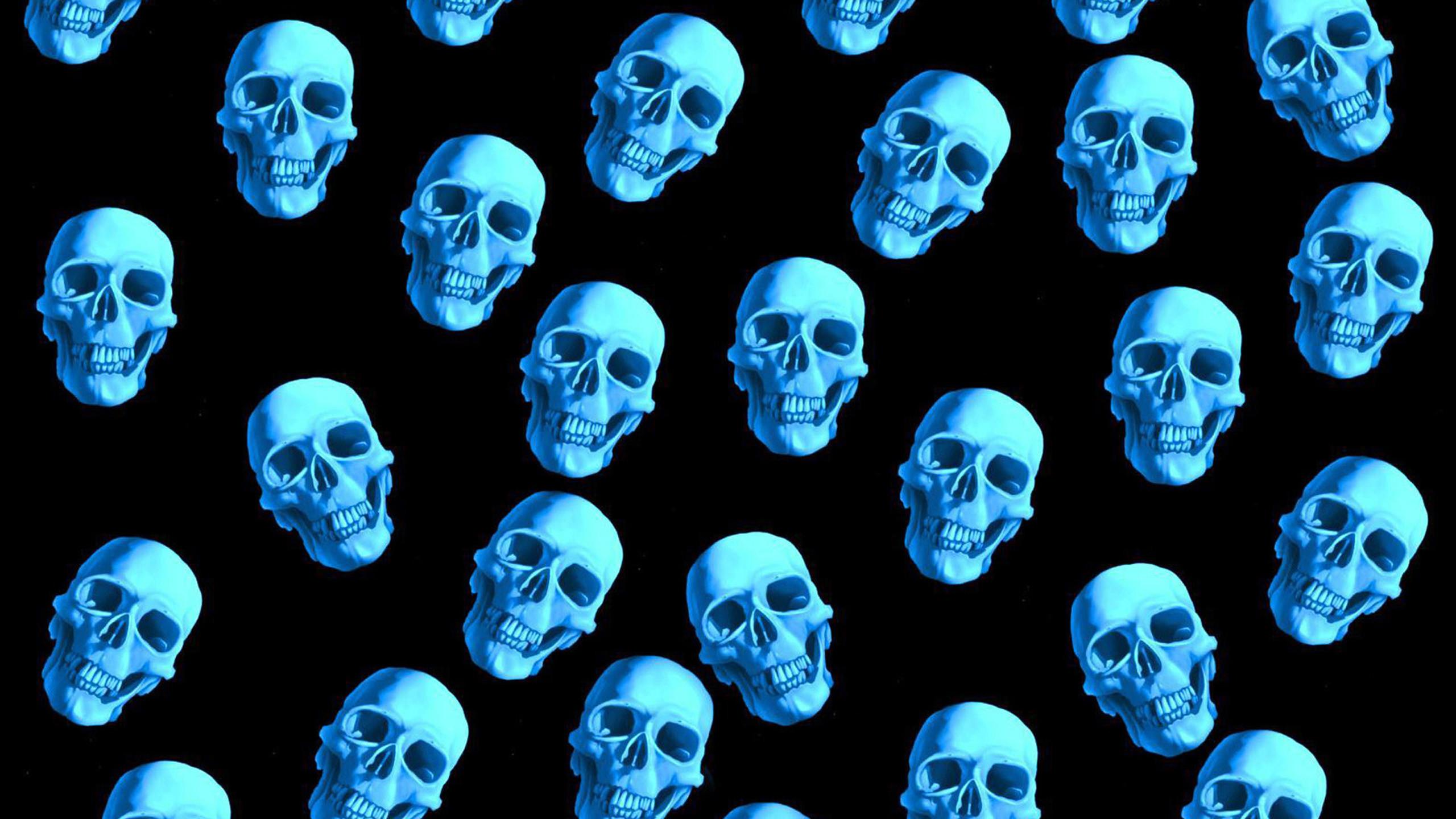 Skulls wallpaper 58 images 1920x1080 skeleton horror free abstractsdark tablet evil skull display occultdownload wallpaper hd voltagebd Choice Image