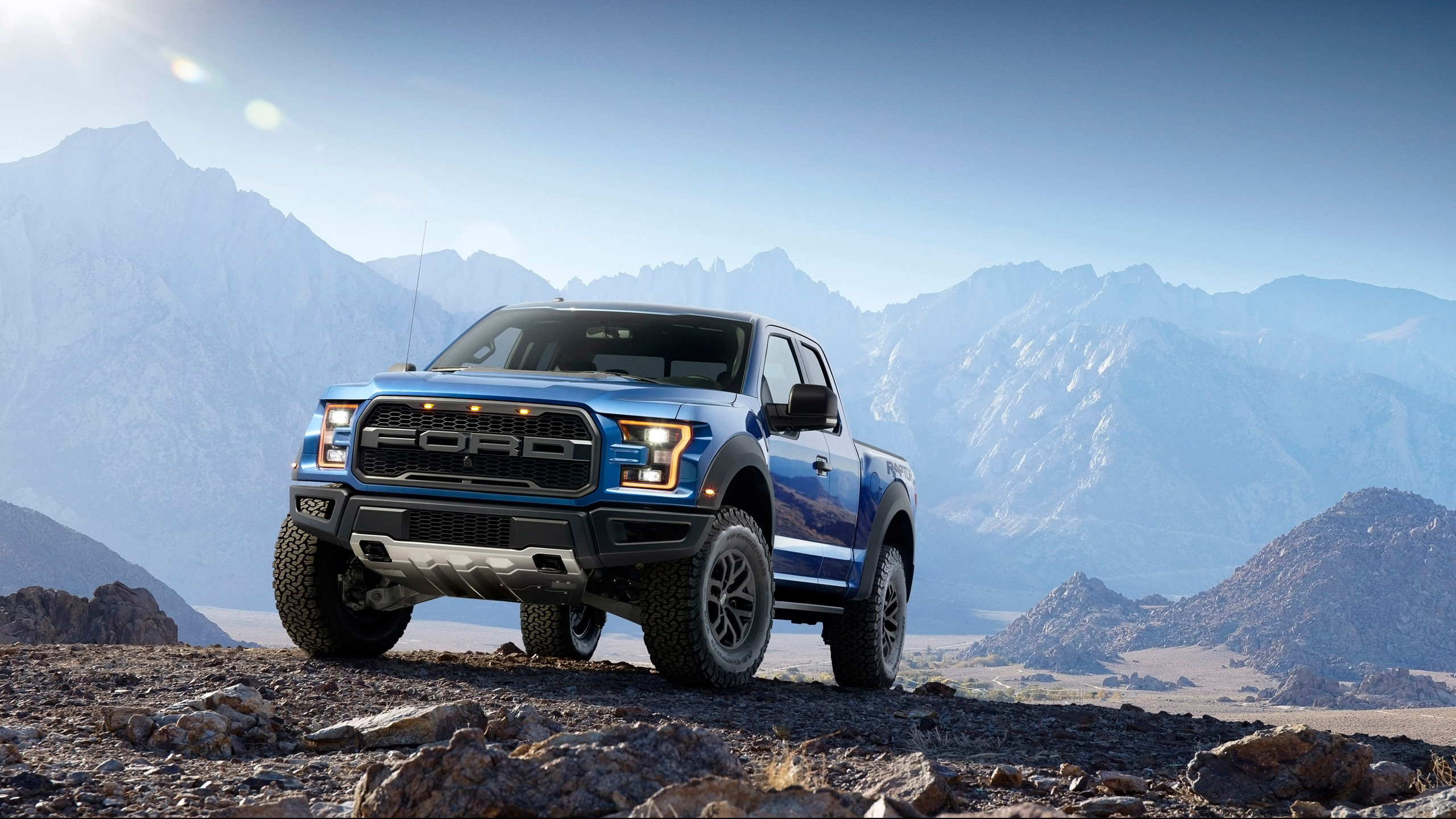 Ford raptor wallpaper hd 74 images 2560x1440 2017 ford f 150 raptor 2 wallpaper hd car wallpapers voltagebd Image collections