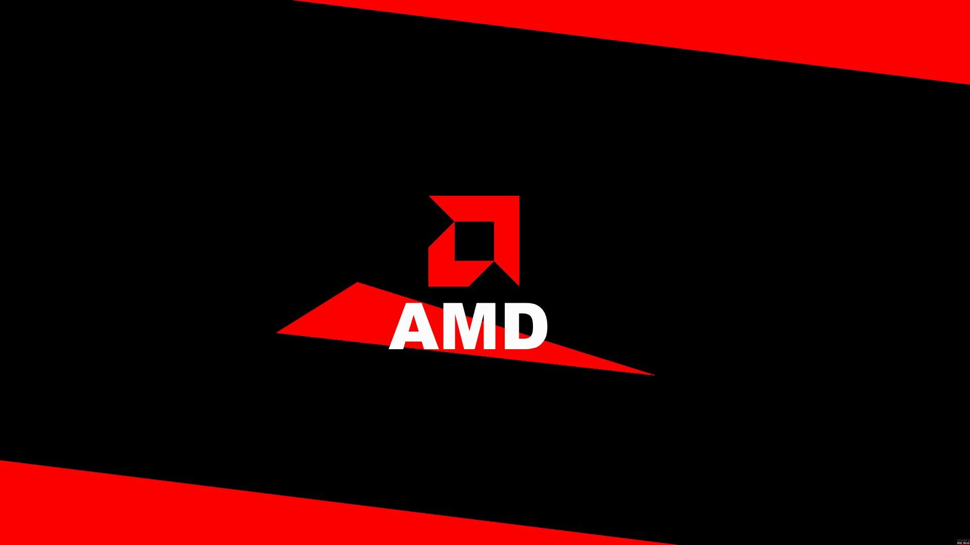 amd radeon wallpapers hd - photo #6