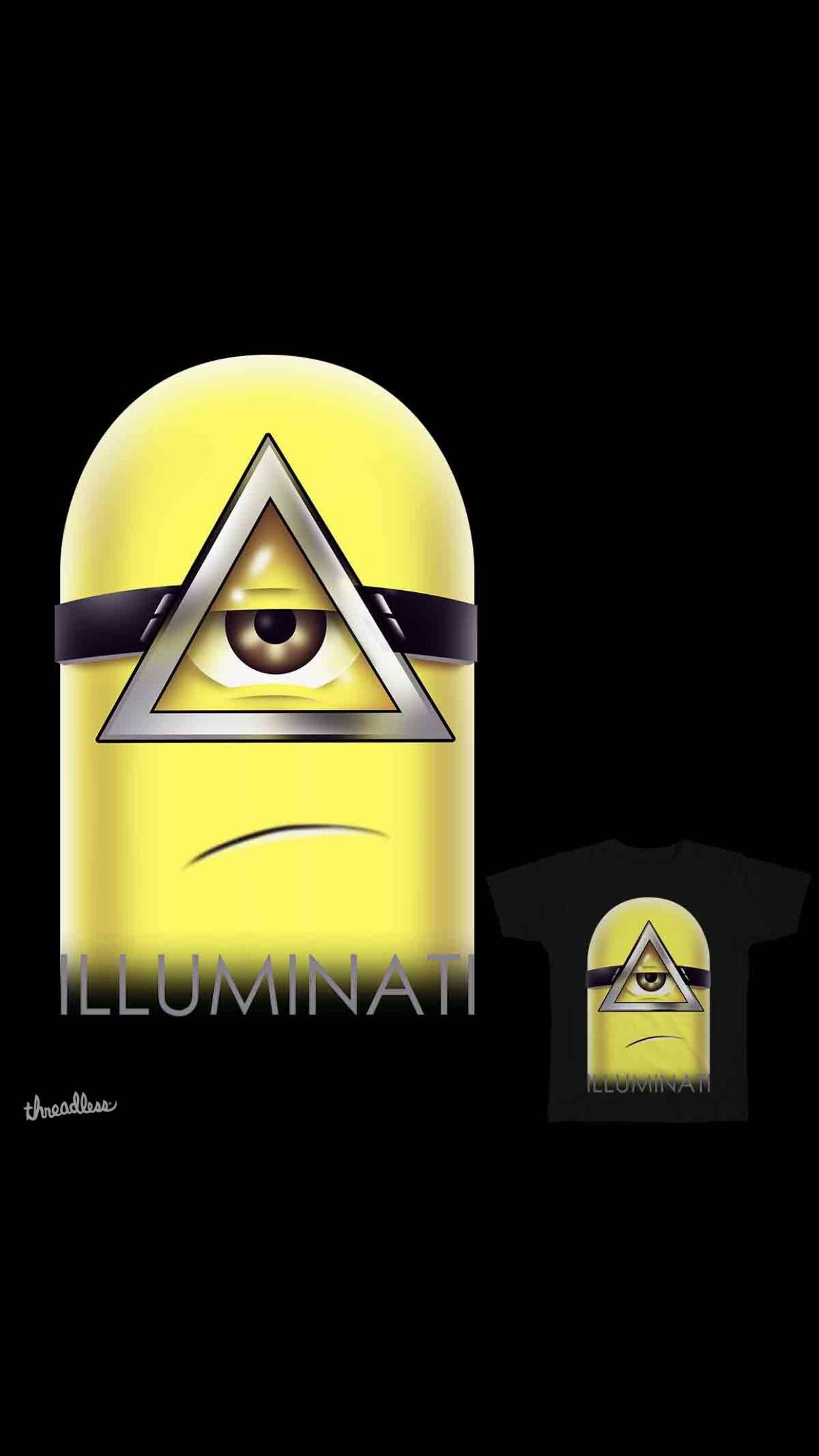 1242x2208 illuminati-minions-3-3Wallpapers-iPhone-Parallax