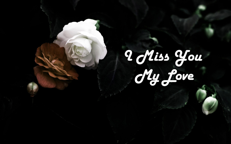 sad love boy wallpaper download