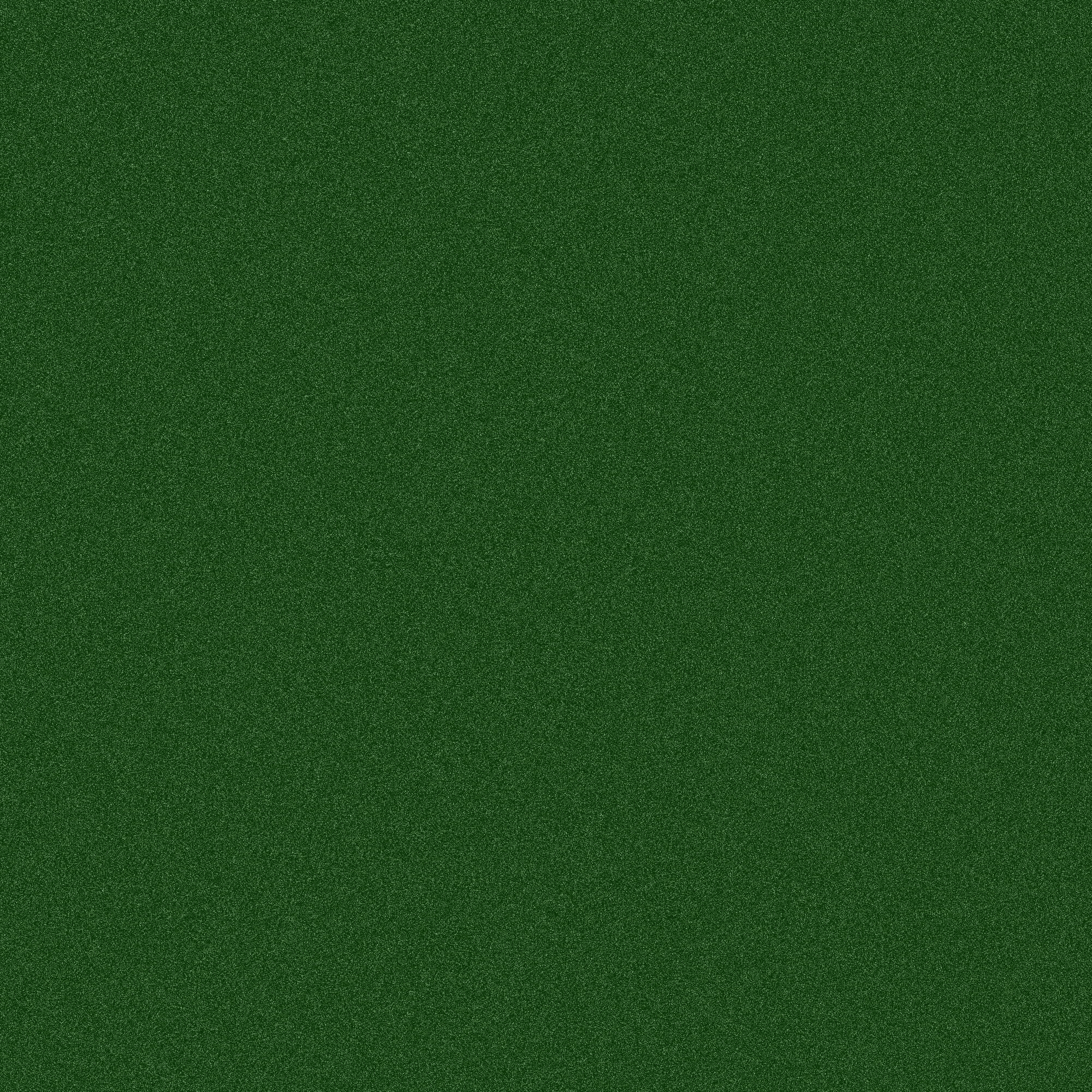 2000x2000 noize_background_darkgreen