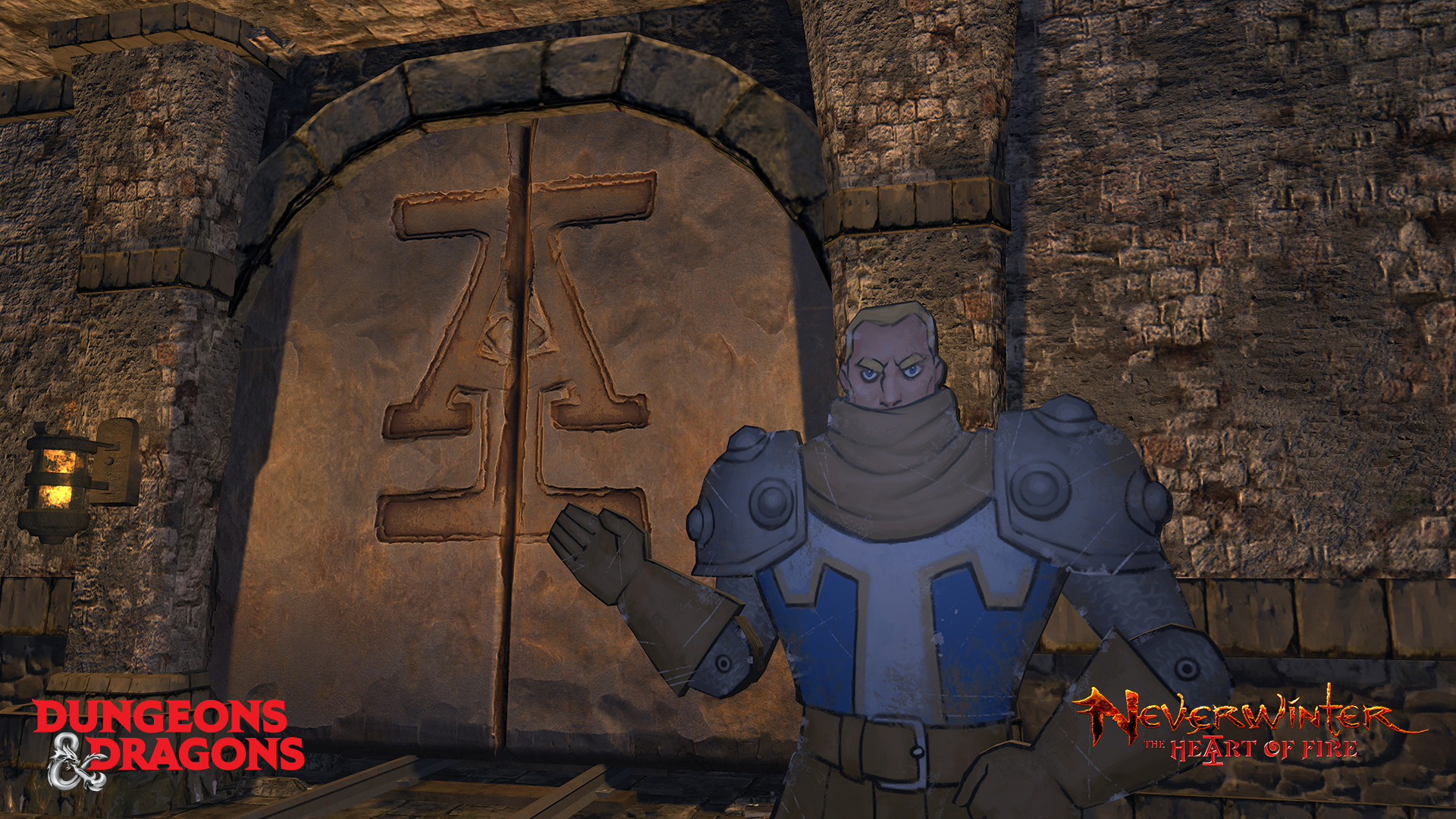 1920x1080 Penny Arcade's Acquisitions Inc. Features in Neverwinter's Next Module -  MMOGames.com