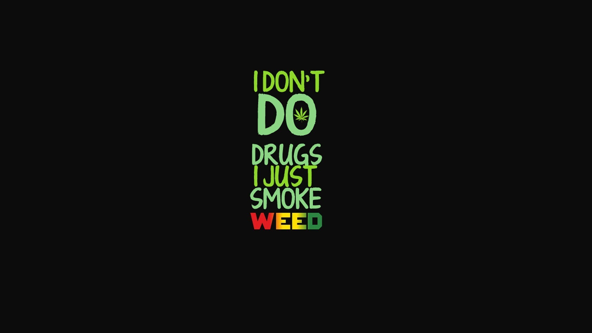 1920x1080 Hd Weed Clipart 1080p