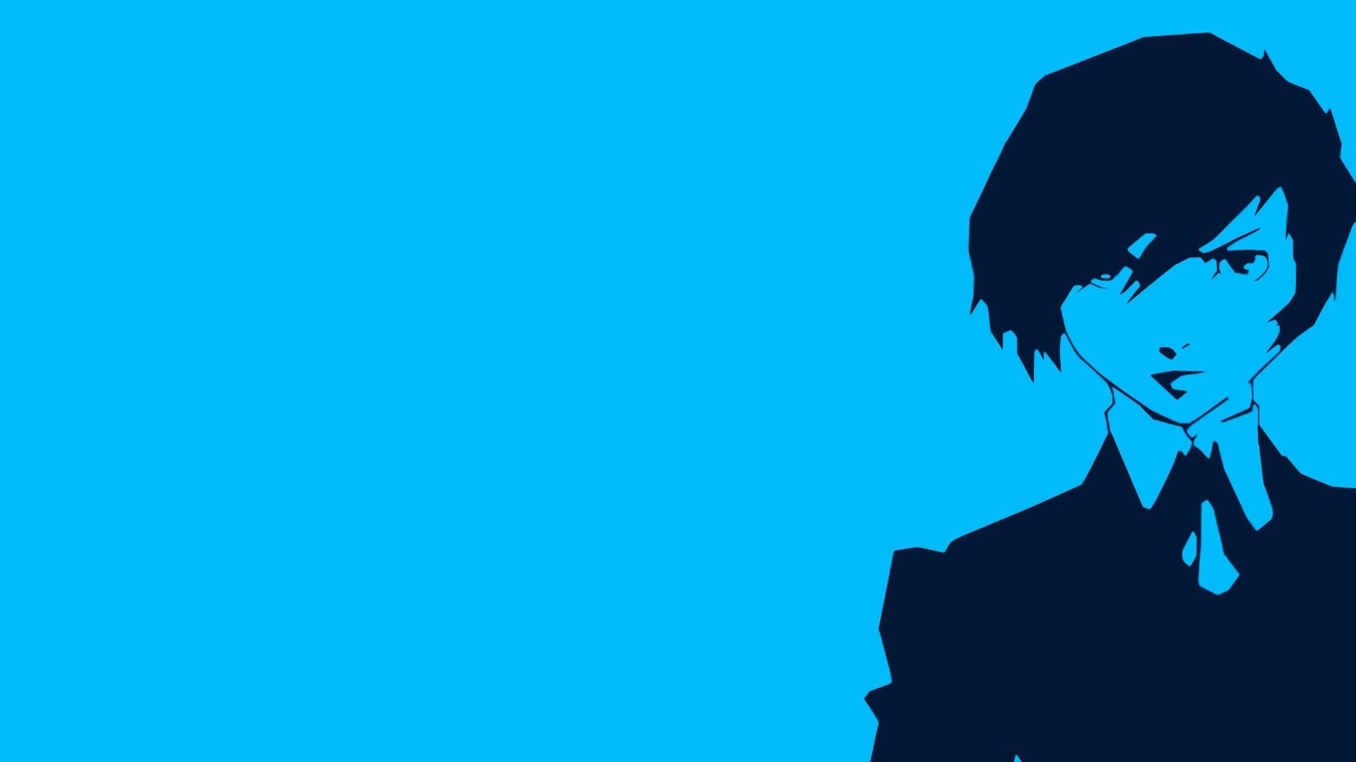 1920x1080 Shin Megami Tensei: Persona 3 FES OST - After Battle (Extended Version) -  YouTube