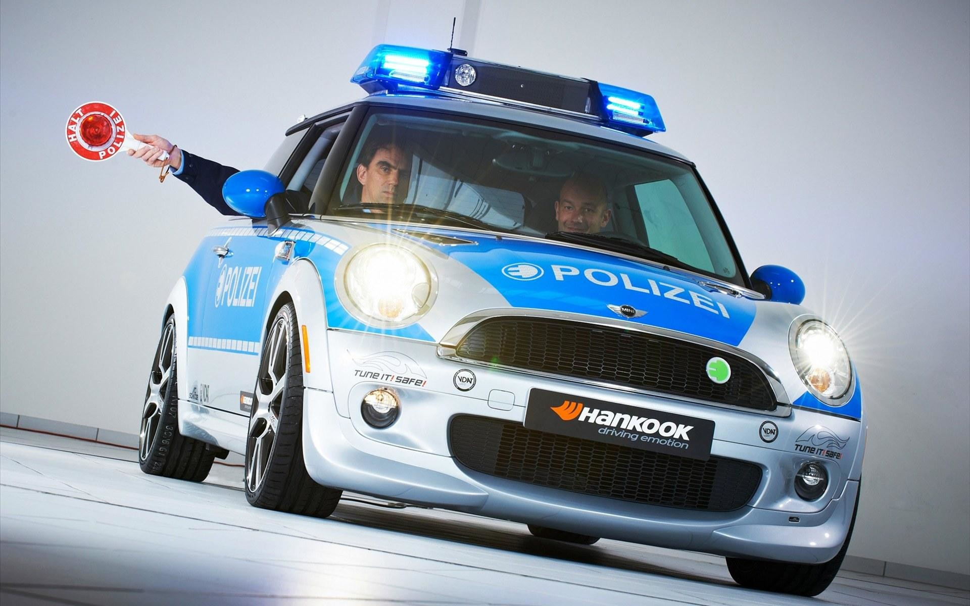 1920x1200 Police Car wallpapers hd