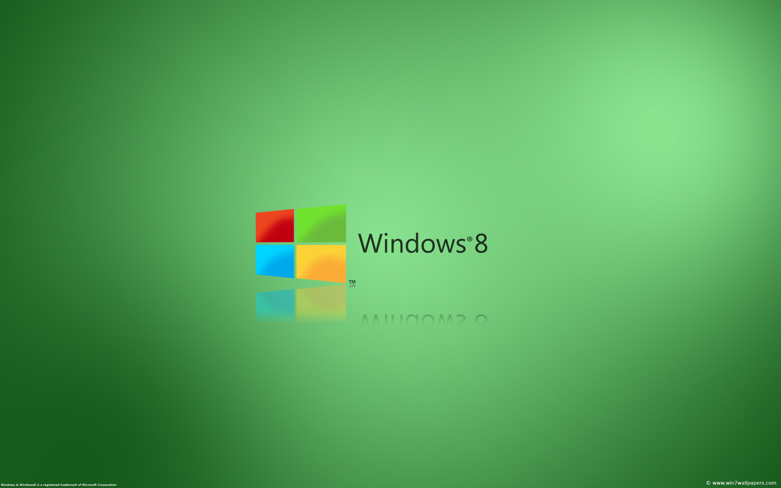 2560x1600 Windows 8 Desktop Wallpapers Group (84+)