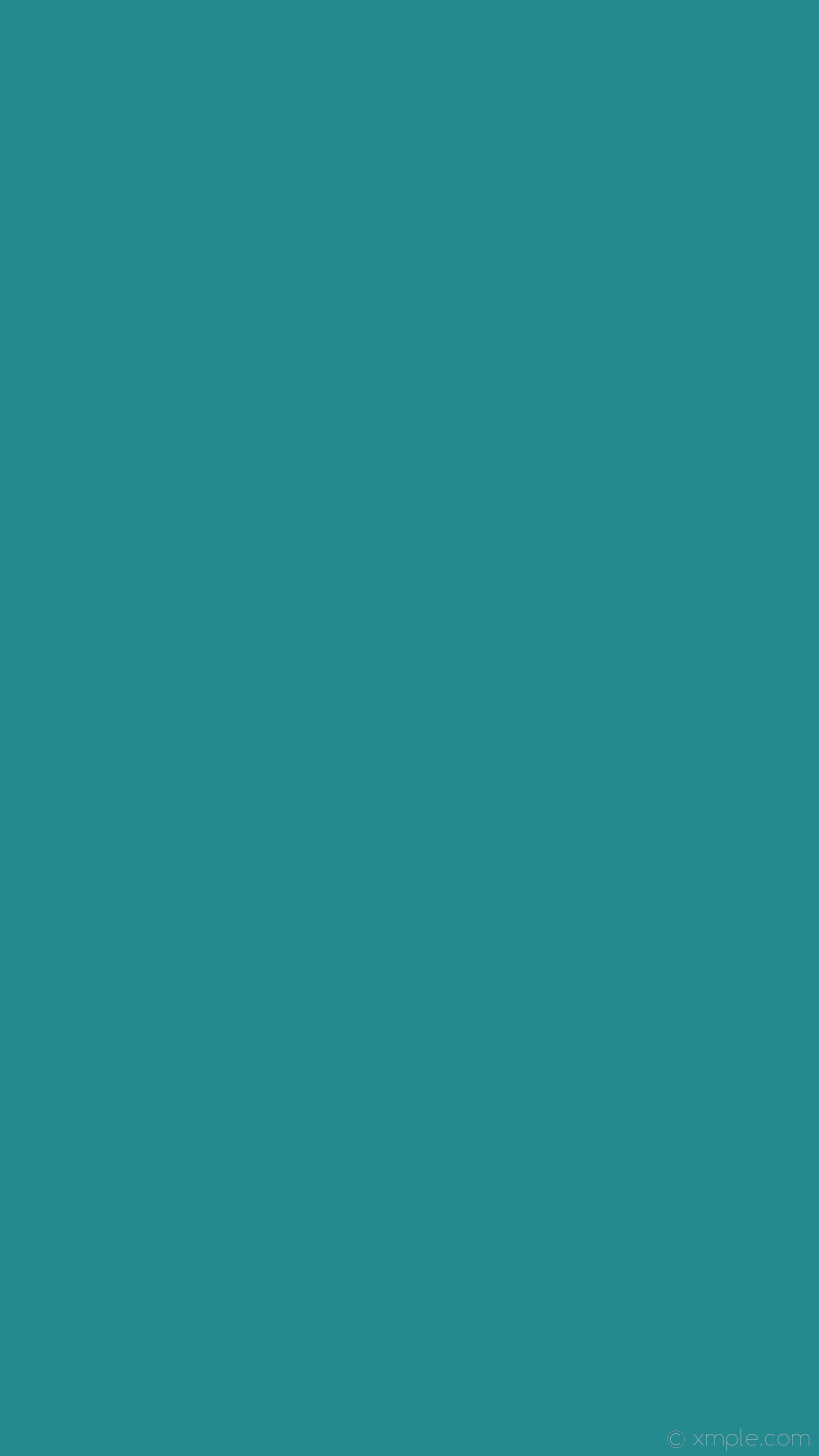 1920x1080 Wallpaper Plain Turquoise One Colour Single Solid Color 0feeaf