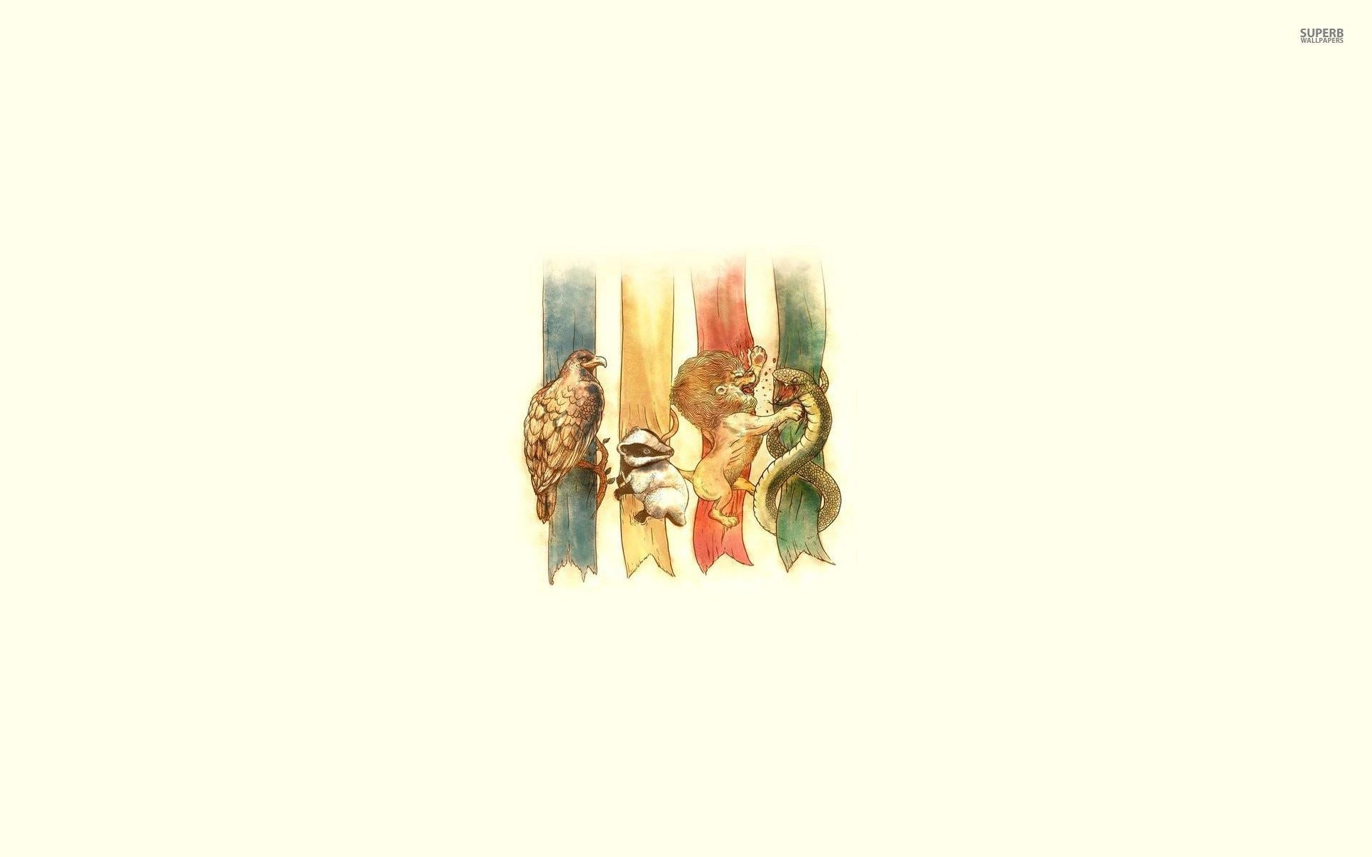 Popular Wallpaper Harry Potter Letter - 101551  Graphic_423487.jpg