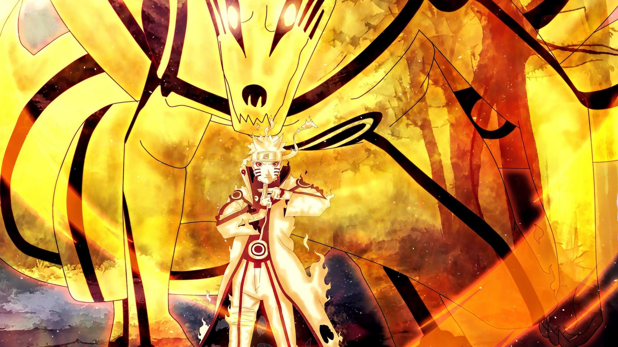 1920x1080 Images Of Naruto And Gaara