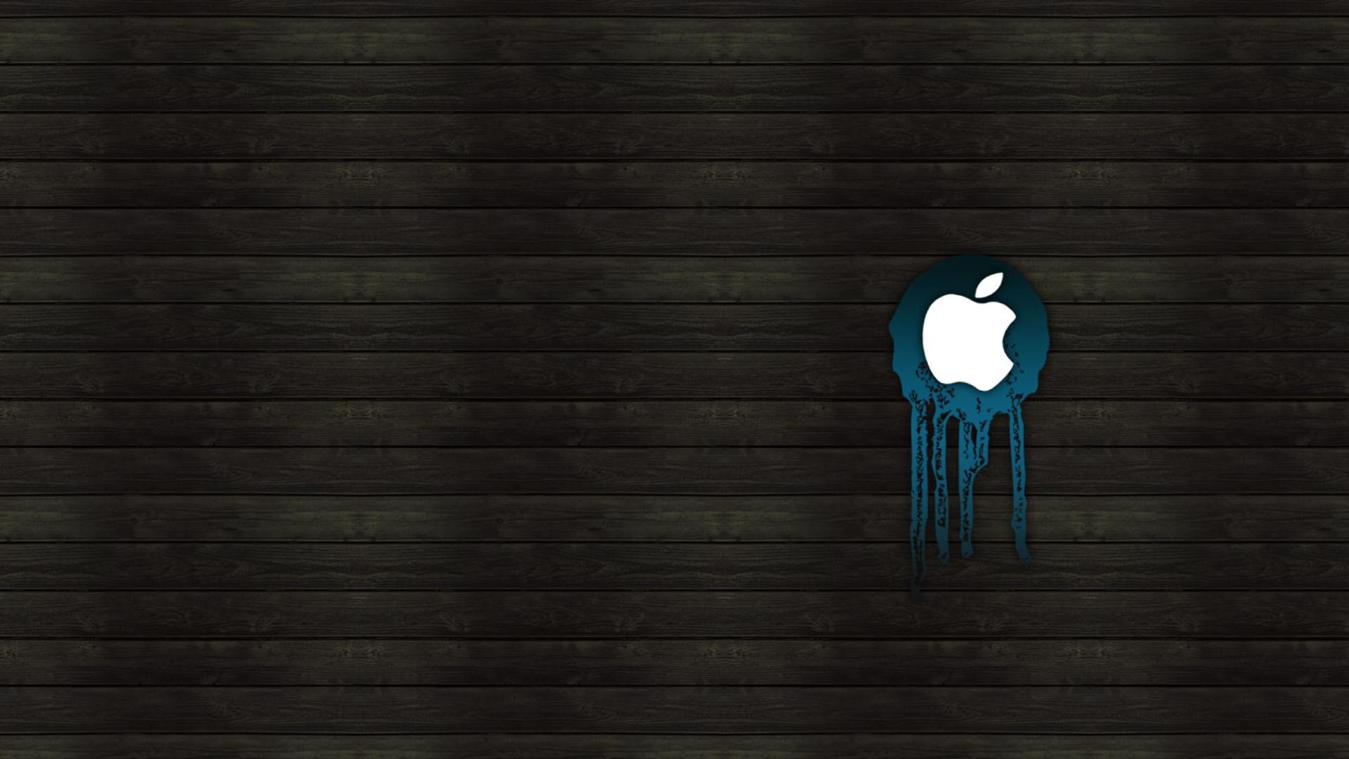 how to change wallpaper on macbook pro retina