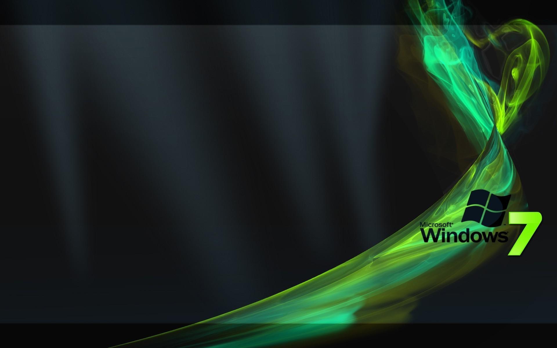 how to get microsoft zira on windows 7