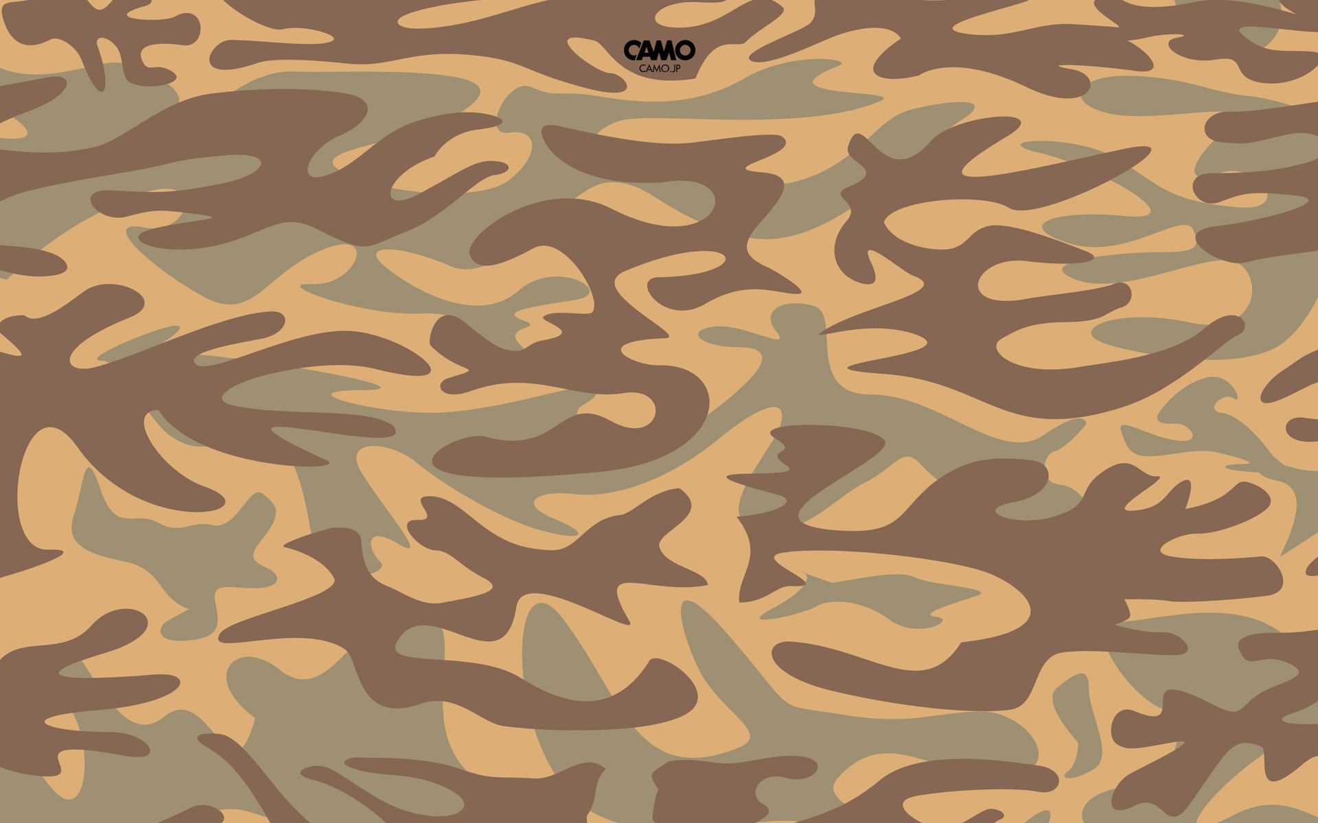 1920x1200 free camo backgrounds download #11077