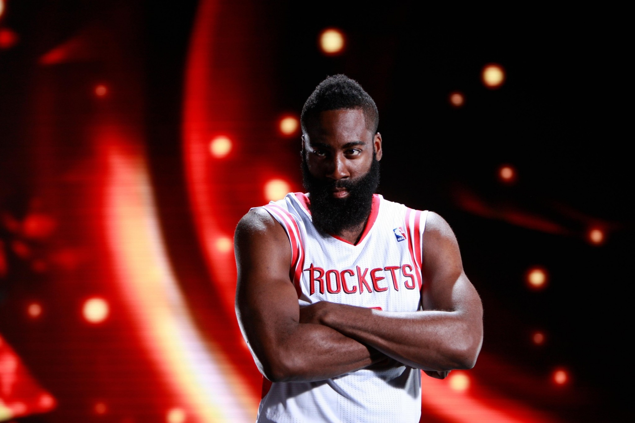 2048x1365 james harden wallpaper pack 1080p hd