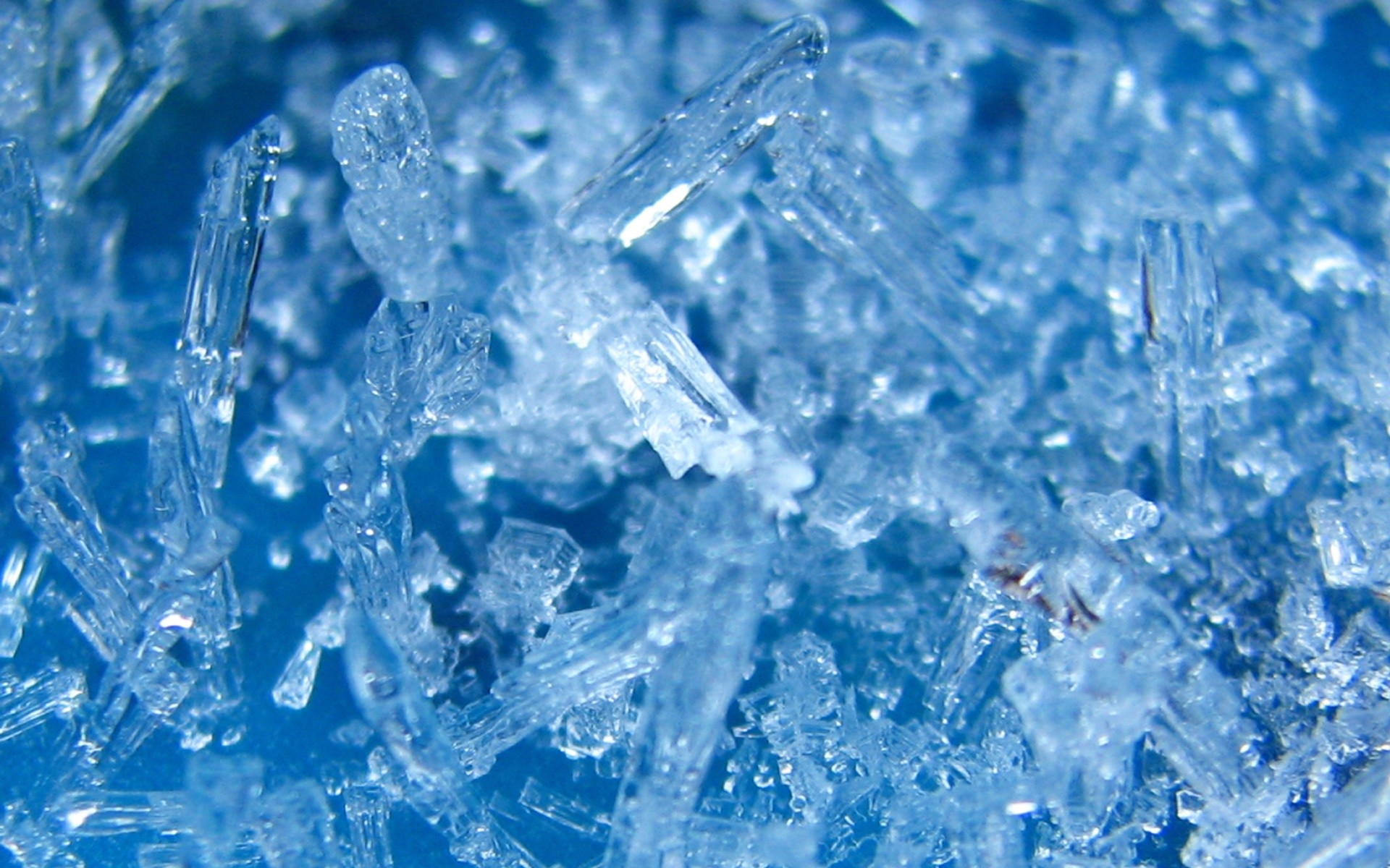 1920x1200 Ice crystals  wallpaper download page 672121