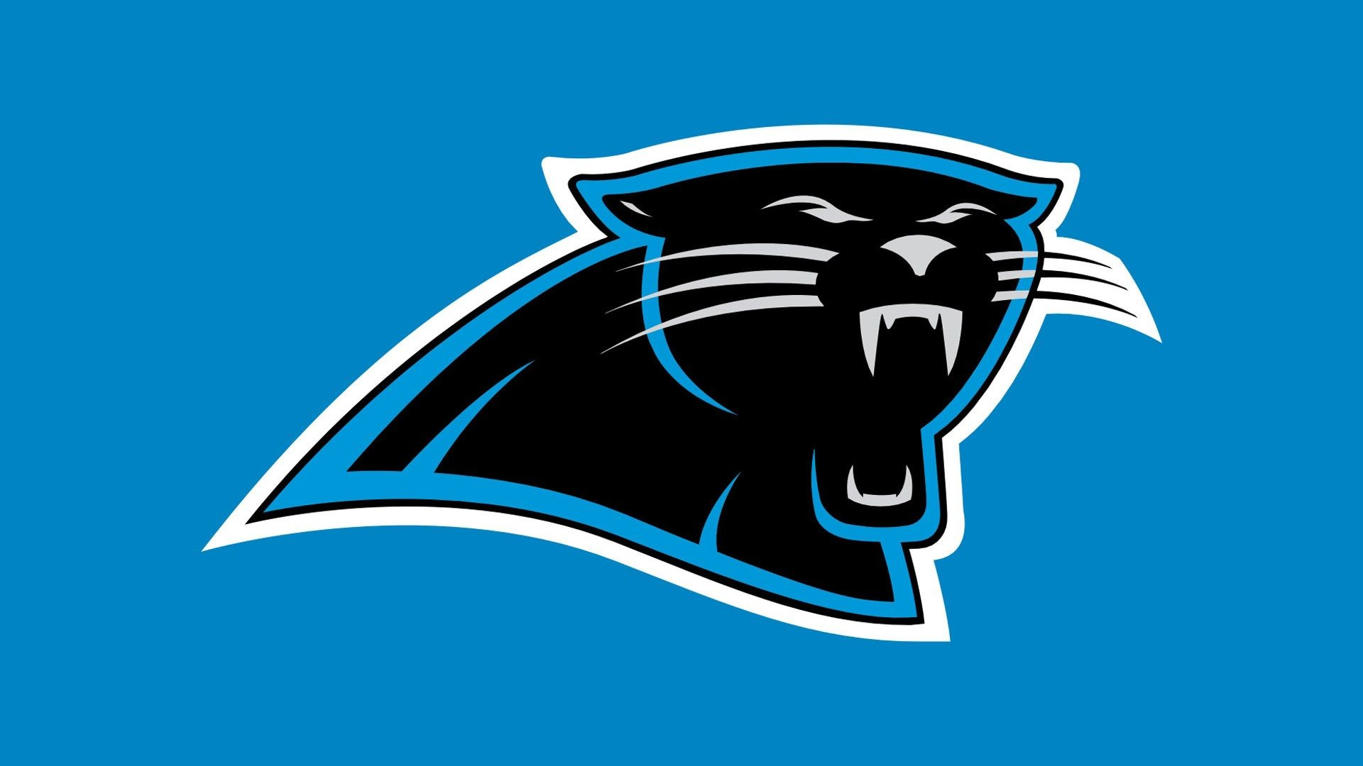 1920x1080 Nfl Panthers Wallpaper