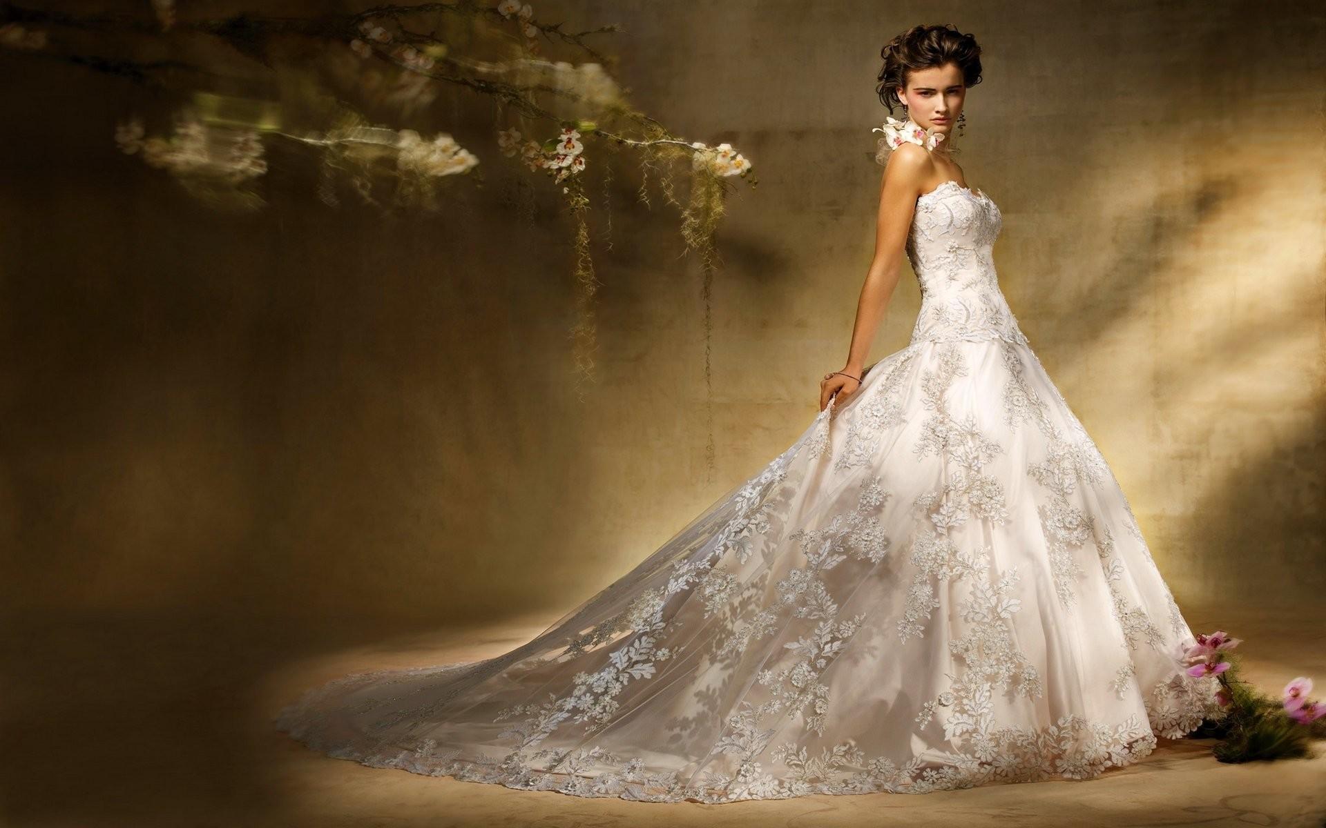 Wedding Dress Wallpaper 66 Images,Bridal Short Casual Beach Wedding Dresses