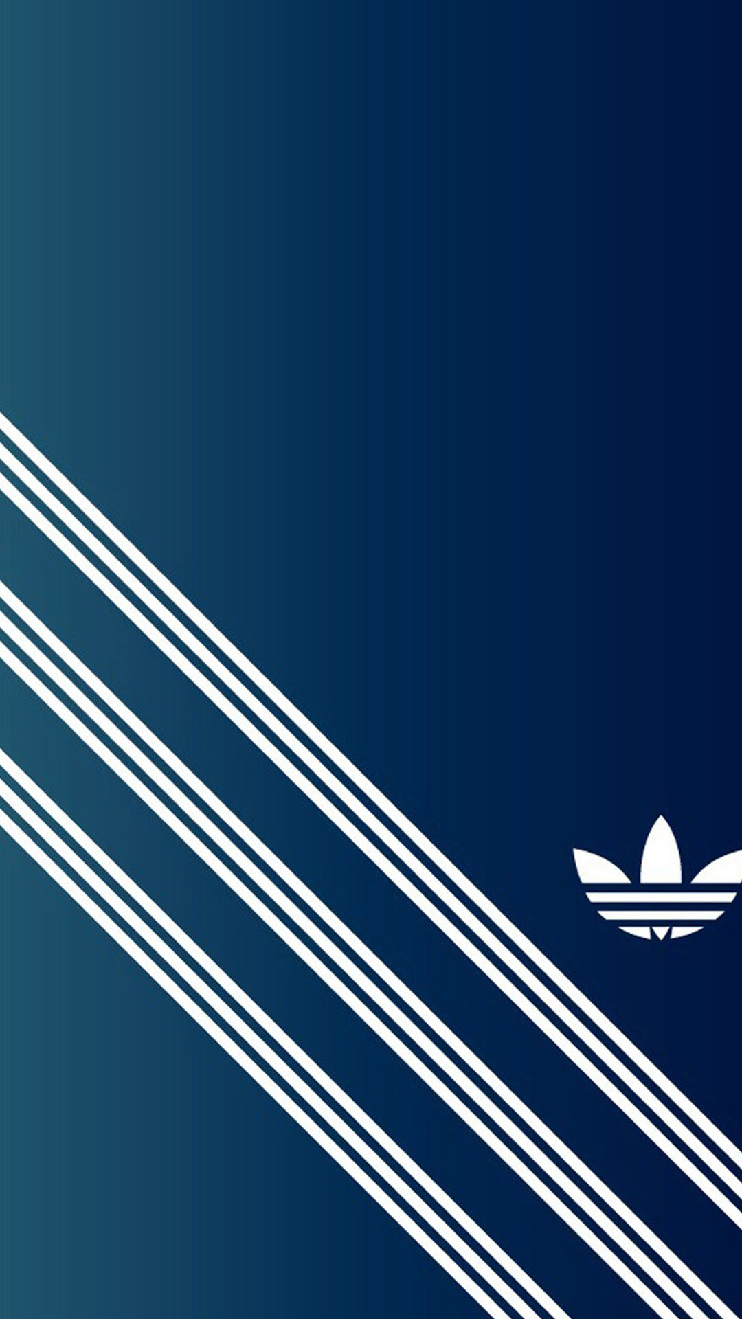 1080x1920 Adidas Htc One M8 Wallpaper