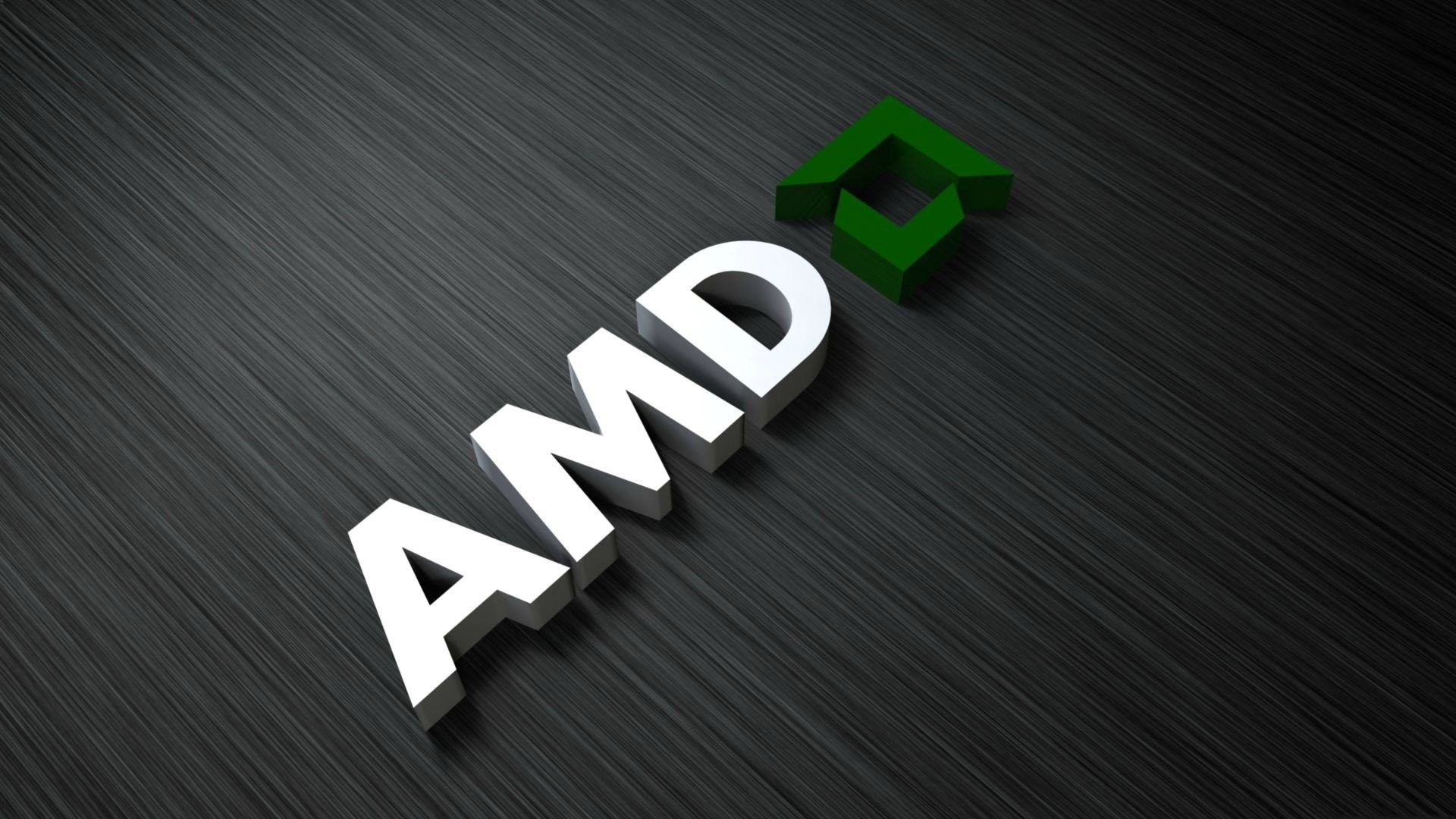 1920x1080 AMD-confirms-that-its-Zen-based-CPUs-code-