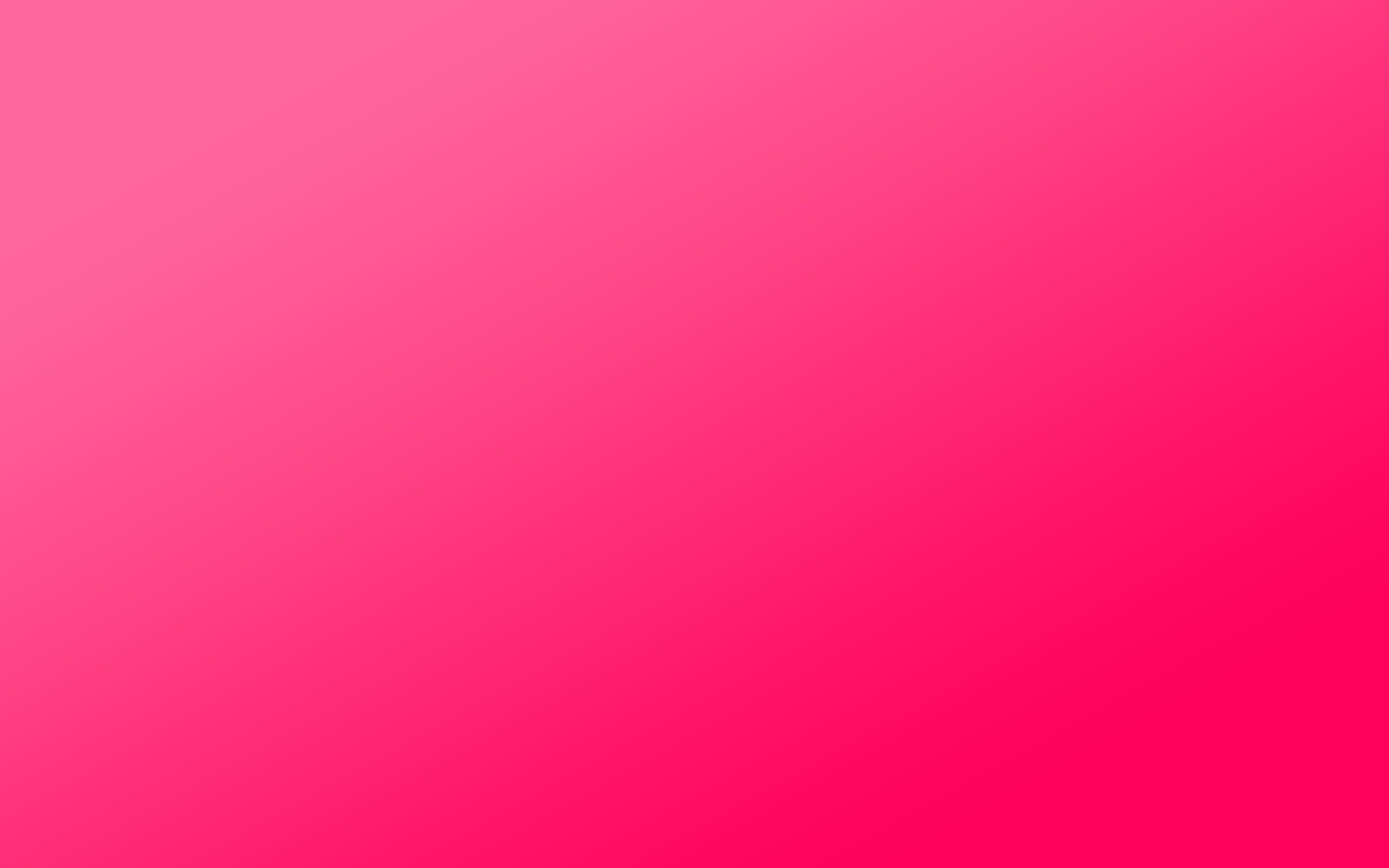 2560x1600  Pink Backgrounds - Wallpaper Cave
