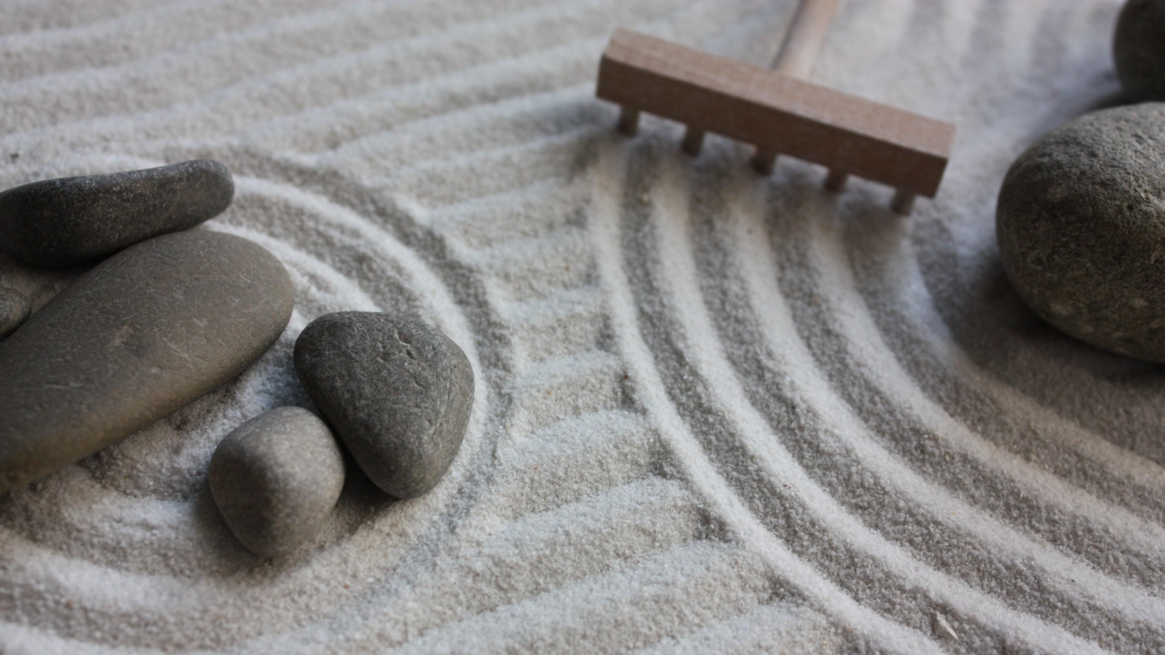 Zen Wallpaper For Desktop 76 Images
