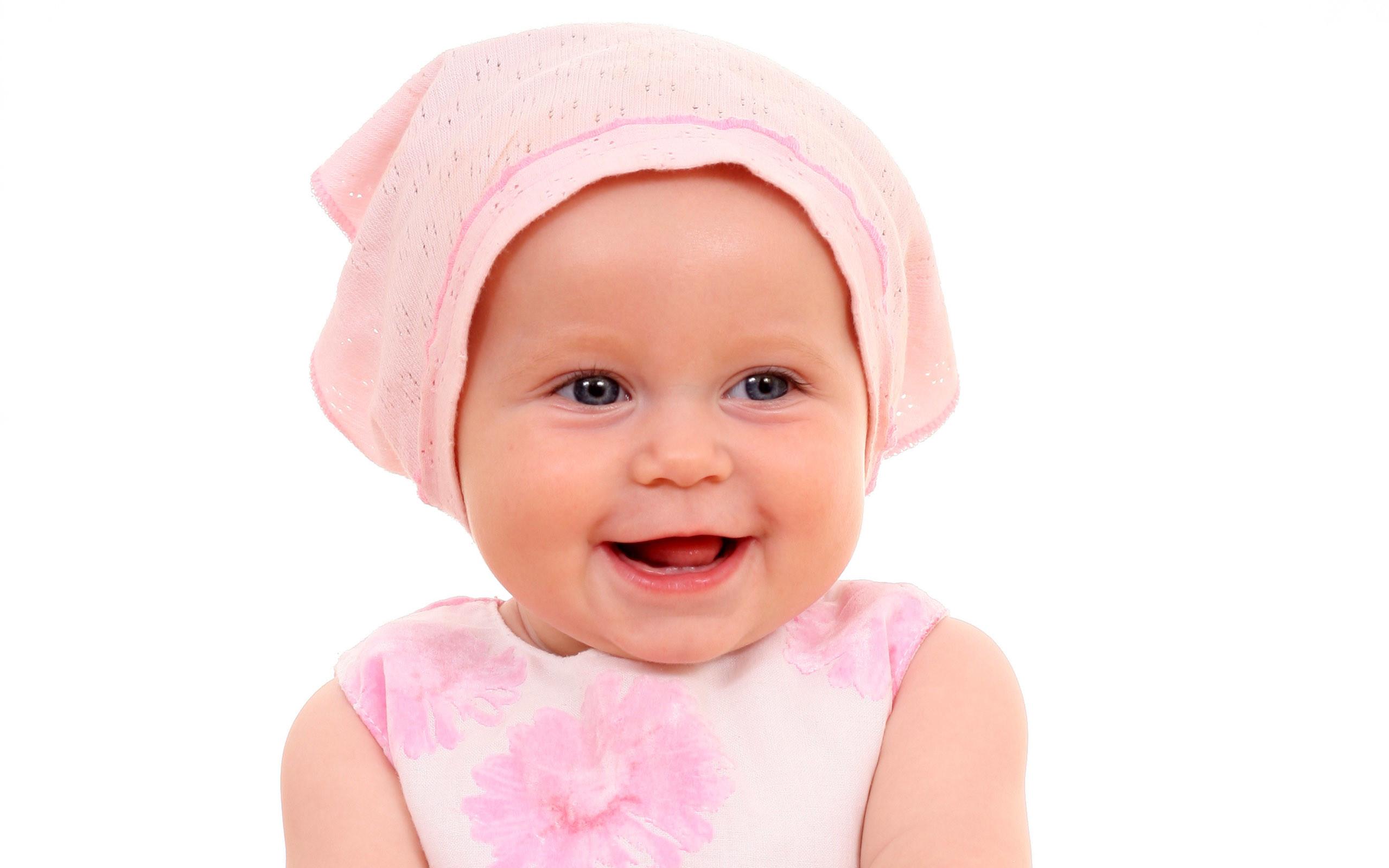 Baby Girl Wallpaper 63 Images