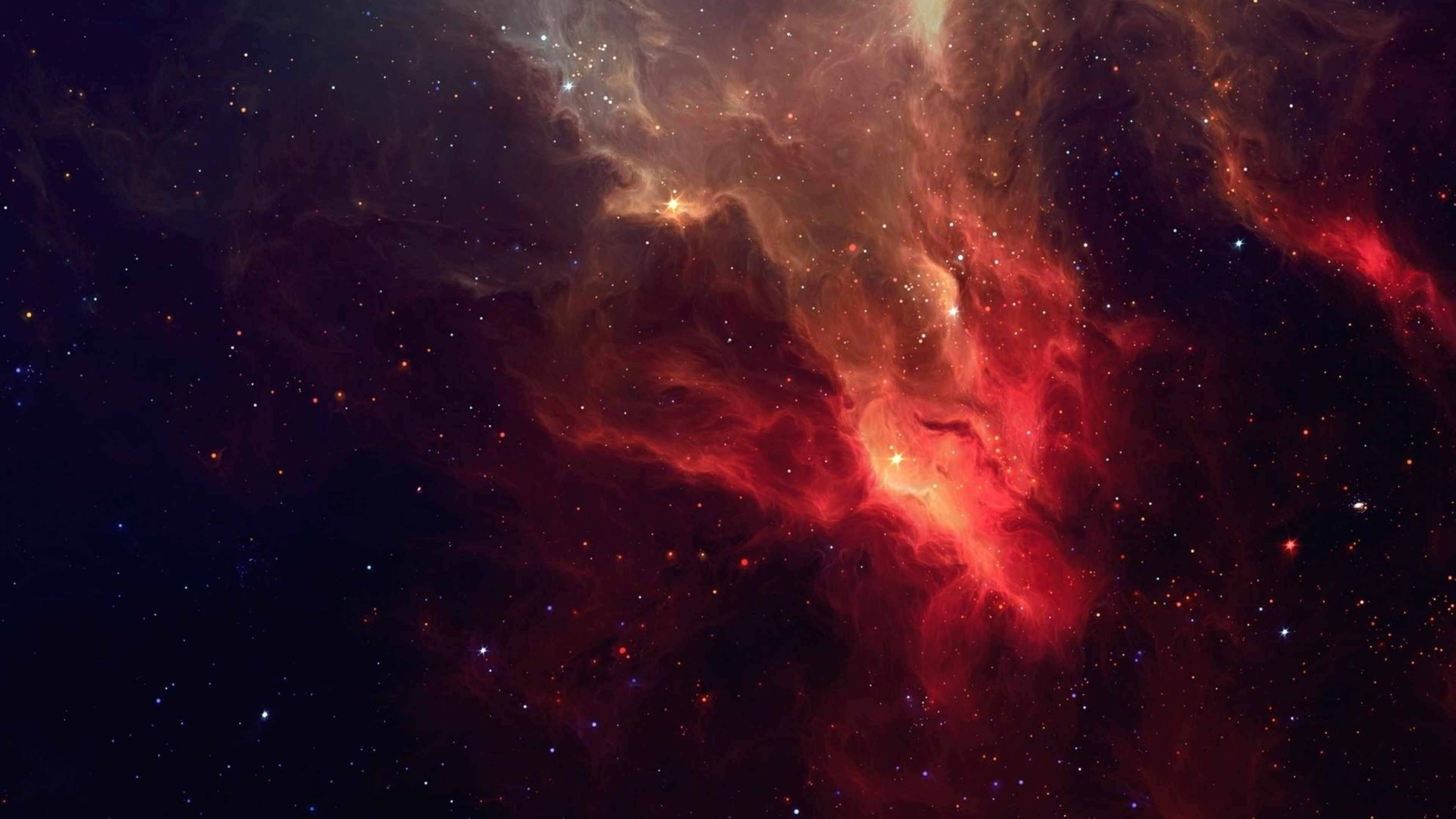 Galaxy Wallpaper 4k 48 Images