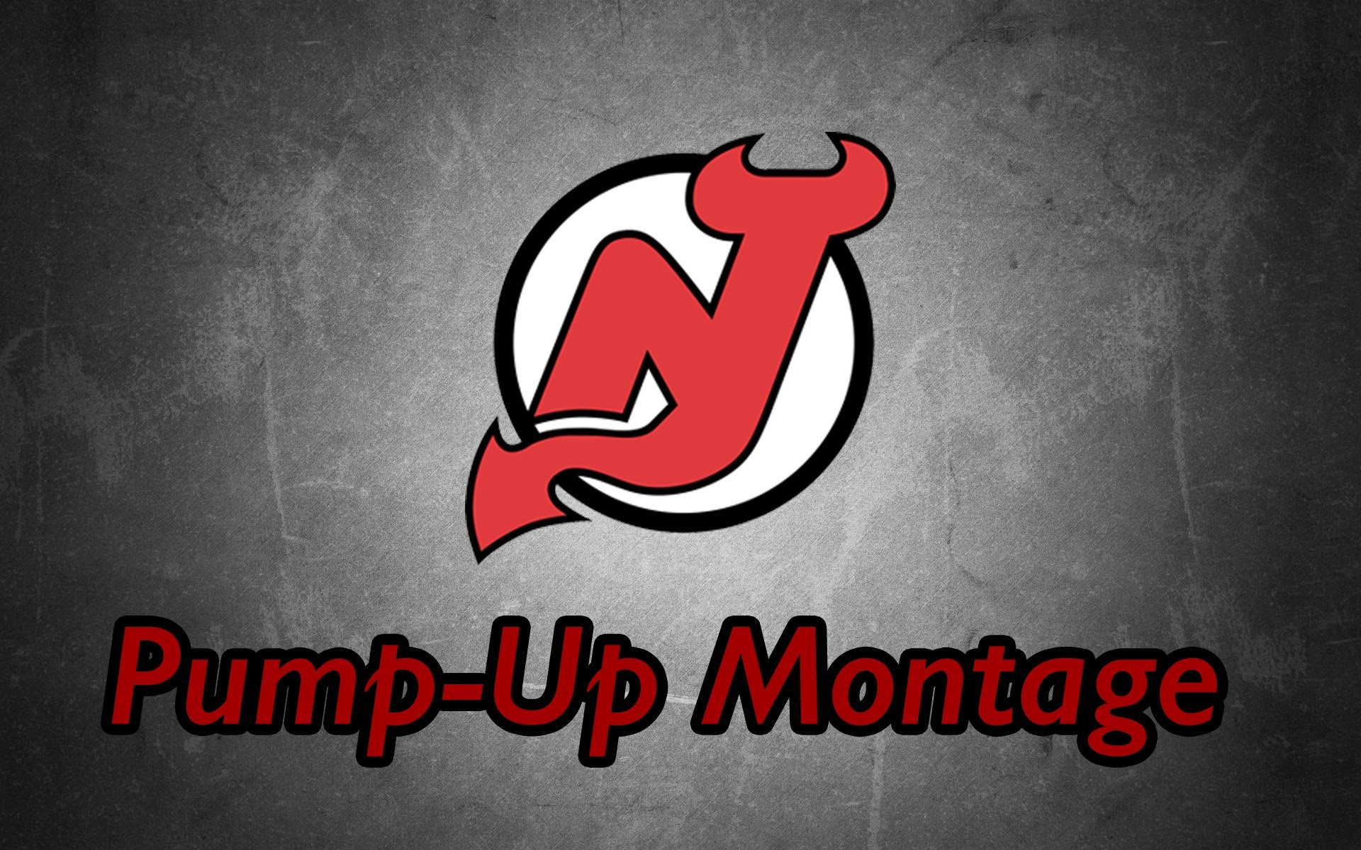 1920x1200 (HD) New Jersey Devils 2016-2017 Pump-Up Montage - YouTube