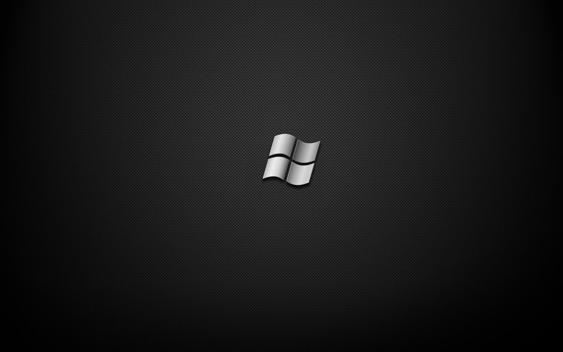Windows 7 Seven Wallpaper Fondos De Escritorio Wallpapers: Carbon Fiber Wallpaper Windows 7 (58+ Images