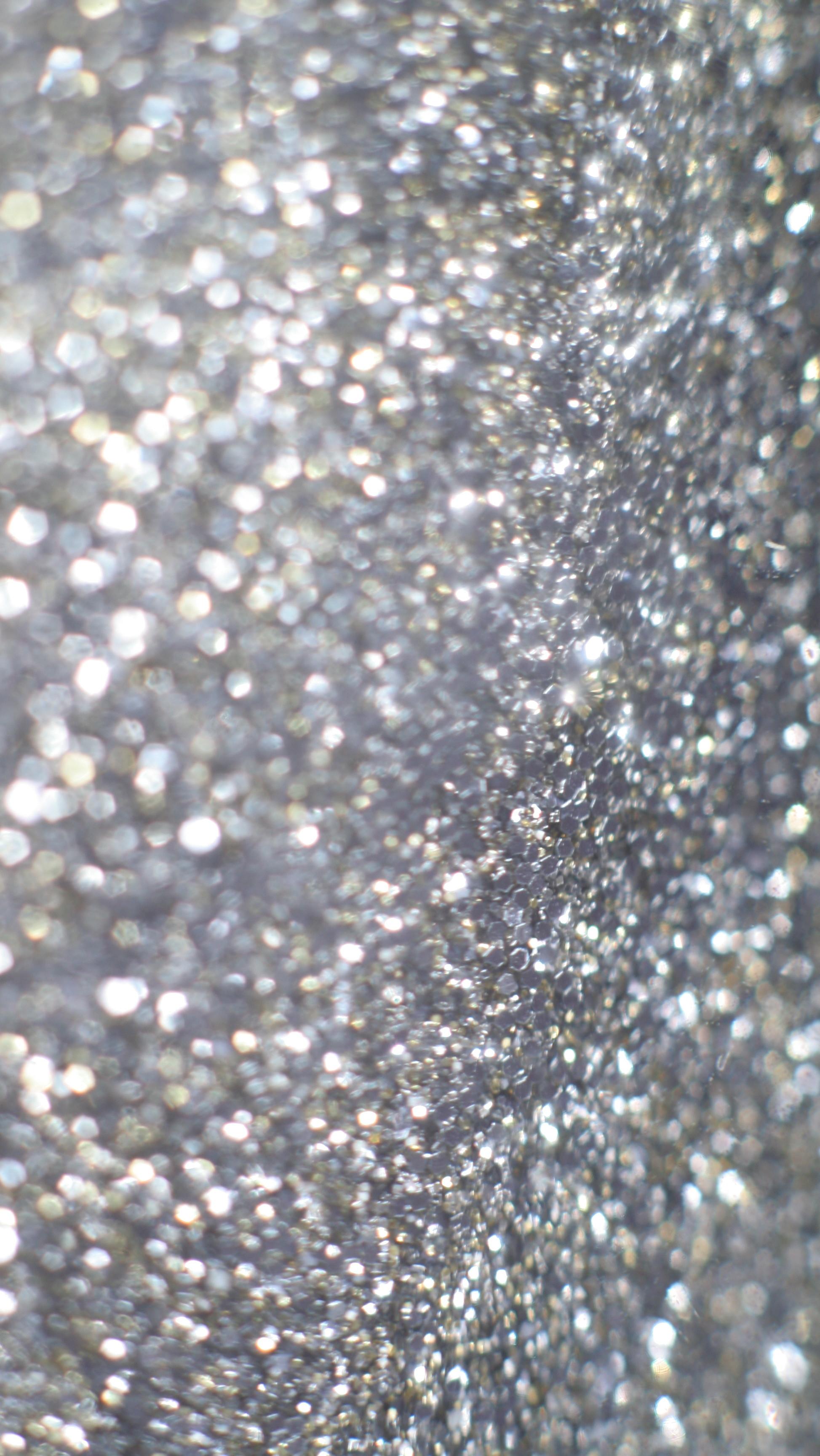 Silver Glitter Wallpaper 13 Images