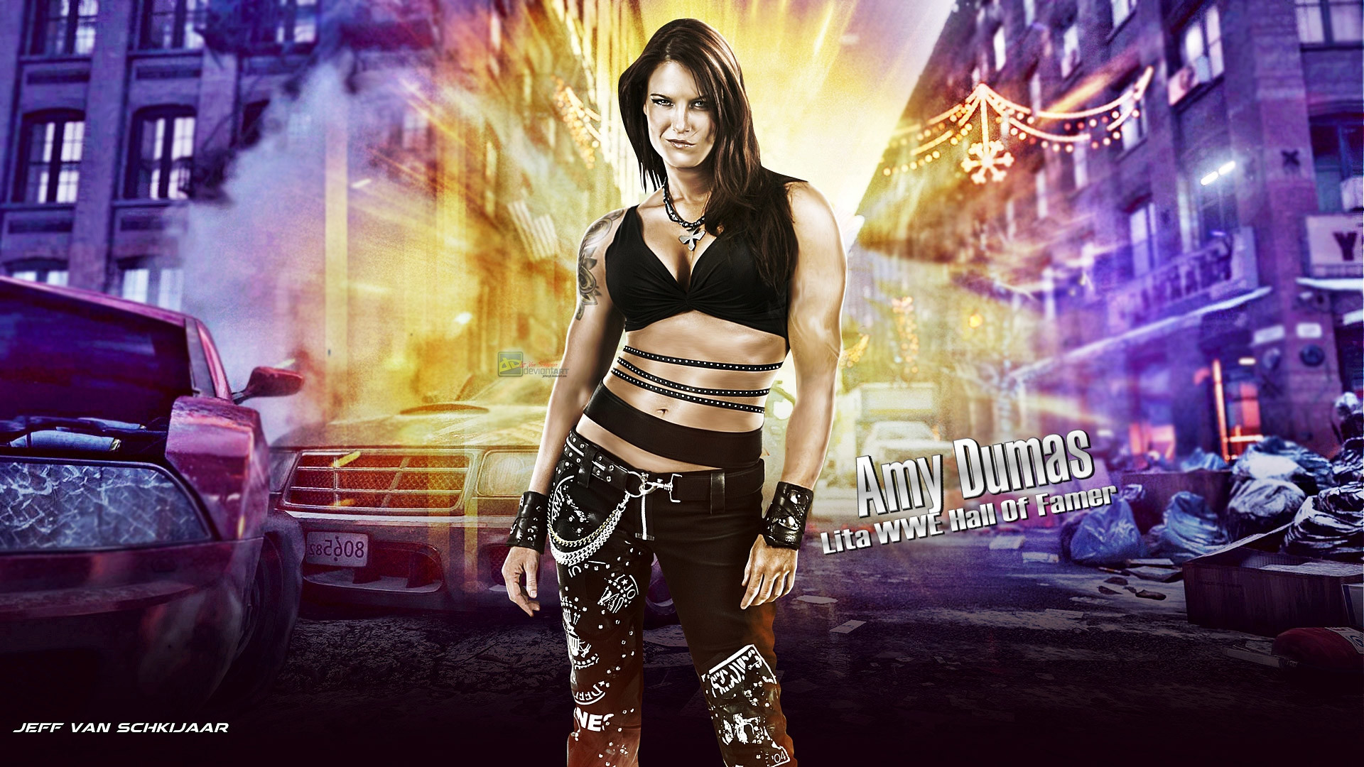Wwe nxt wallpapers 74 images - Wwe wallpaper ...