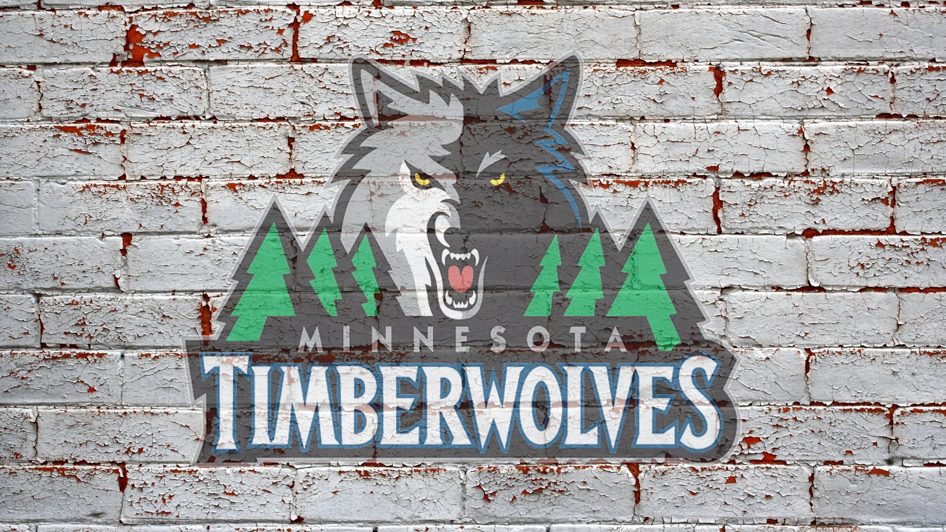 1920x1080 ... minnesota timberwolves wallpaper hd world s greatest art site ...