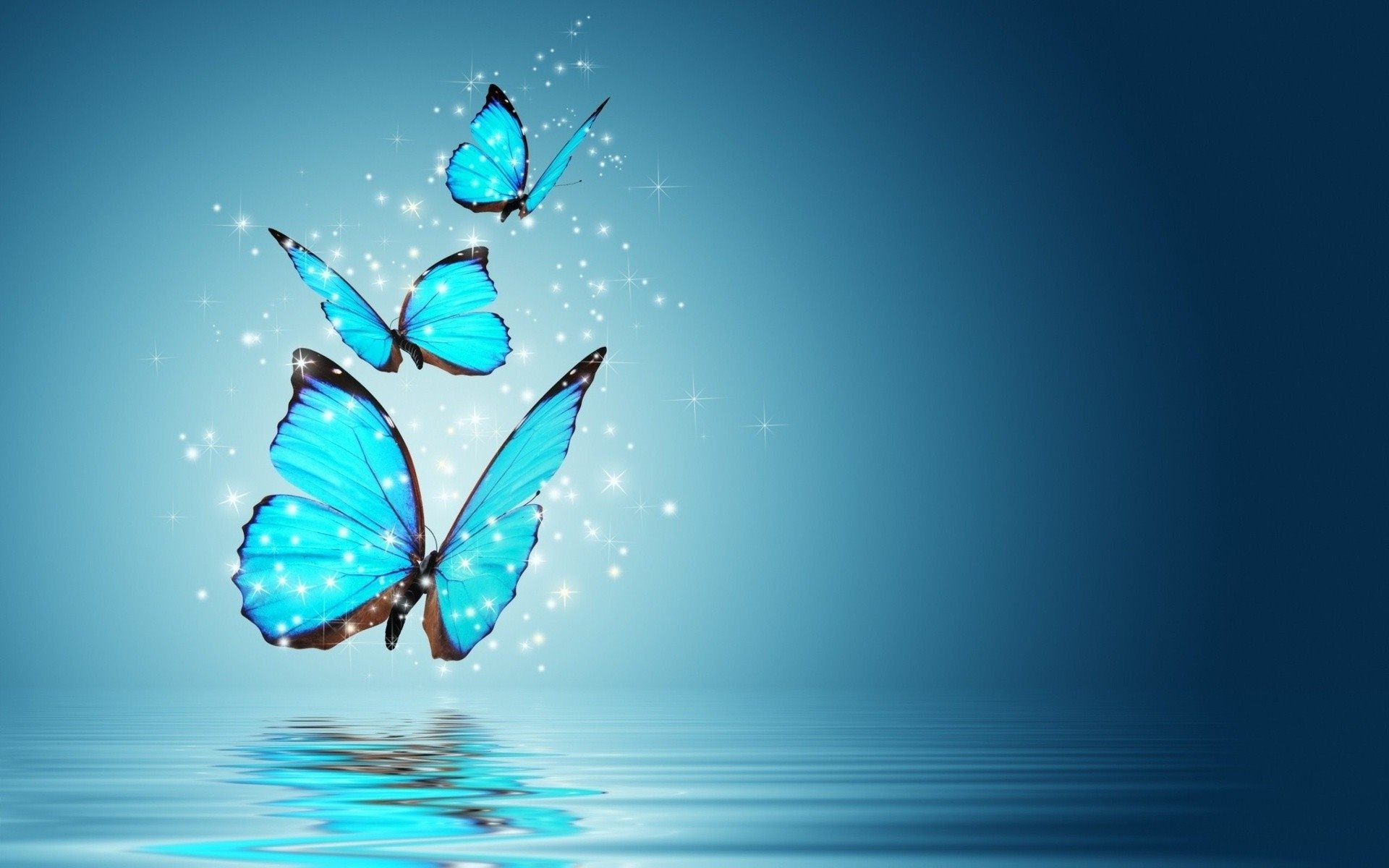 Pretty Butterfly Backgrounds 46 Images