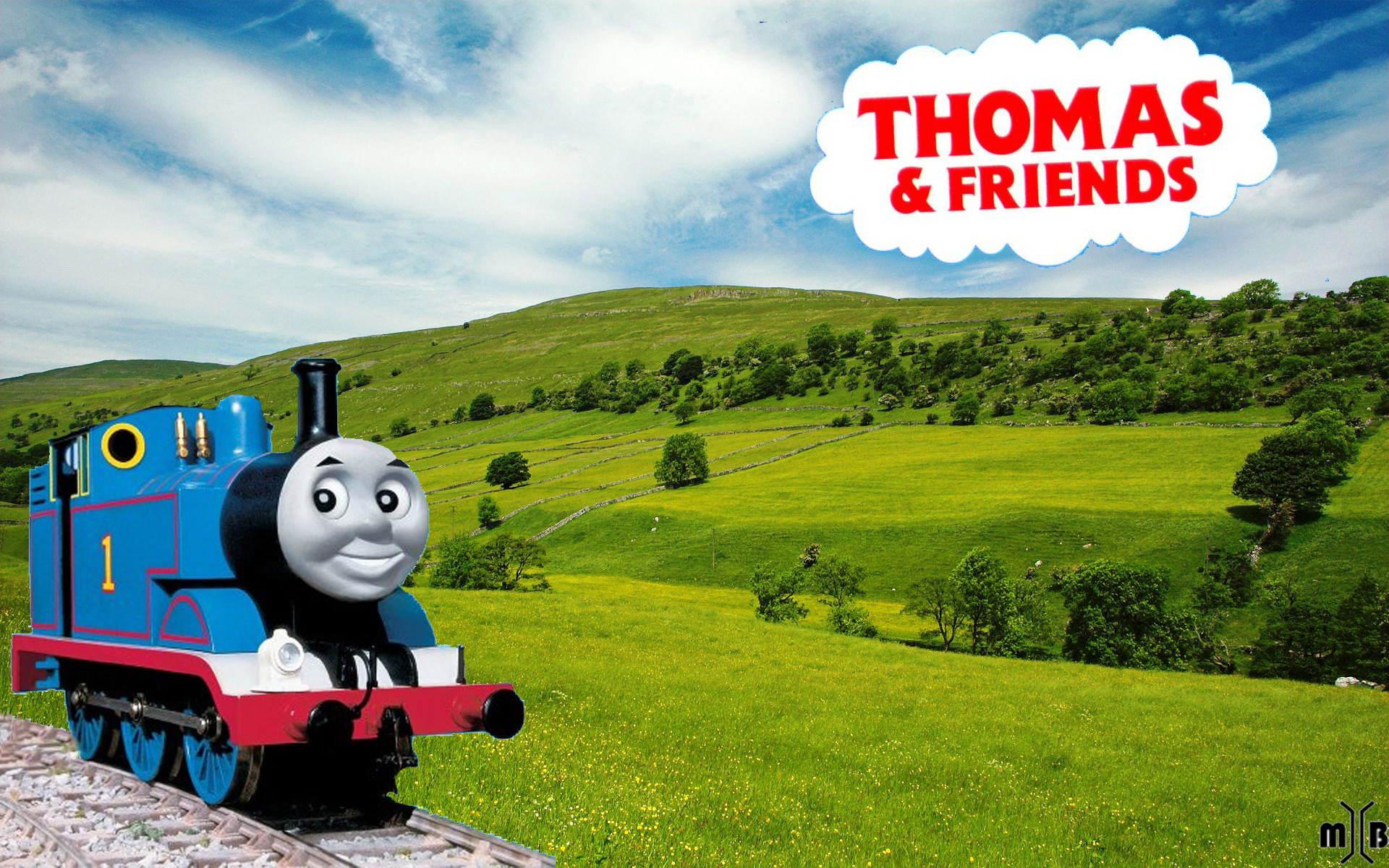 1920x1200 com thomas the tank engine wallpapers html filesize 1024x768 421k