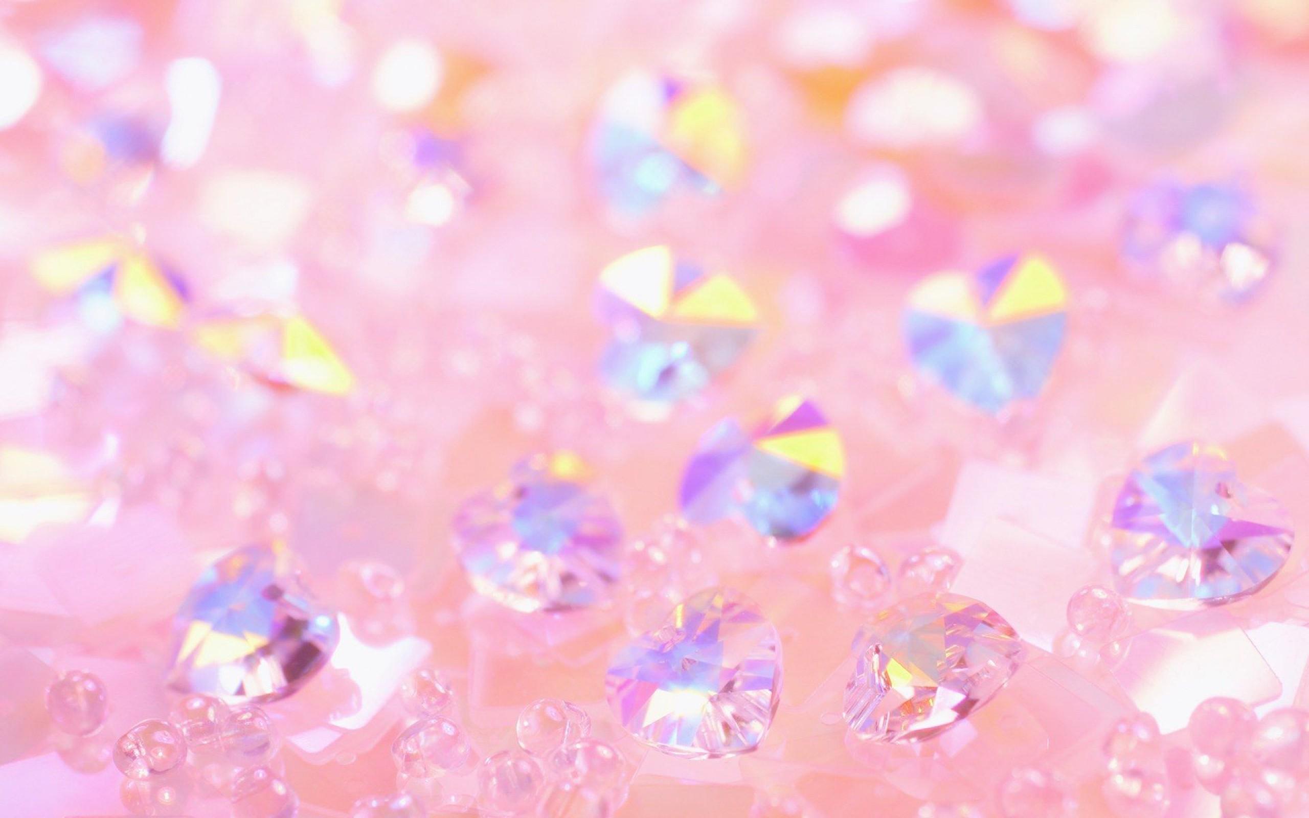 2560x1600 Wallpaperwiki Images Pink Glitter Wallpaper HD PIC