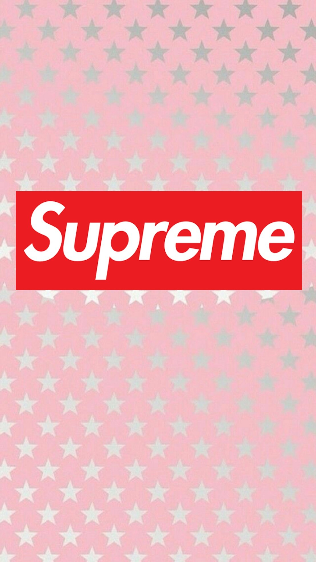 Best Wallpaper High Quality Supreme - 10659  Best Photo Reference_759952.jpg