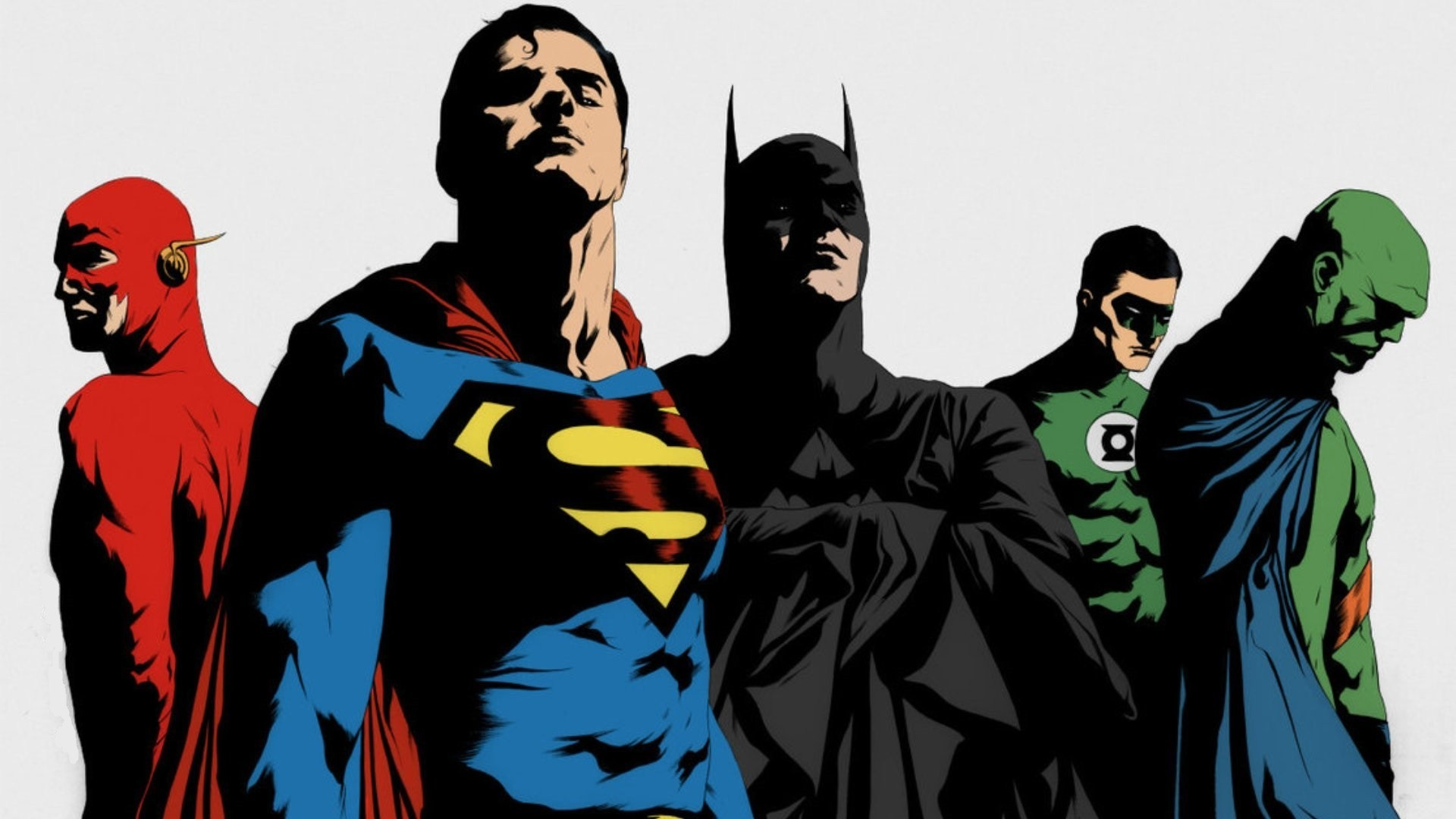 Download Wallpaper Mac Superhero - 1128811-free-download-super-hero-backgrounds-1920x1080-for-macbook  Pic_49421.jpg