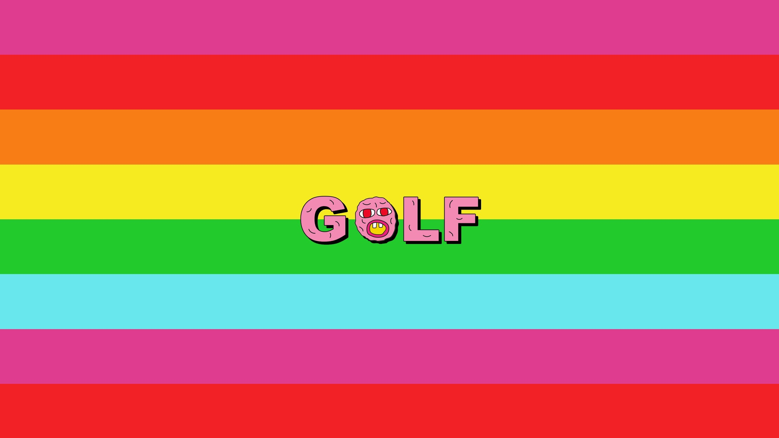 Ofwgkta iPhone Wallpaper (69+ images) Golf Wang Wallpapers