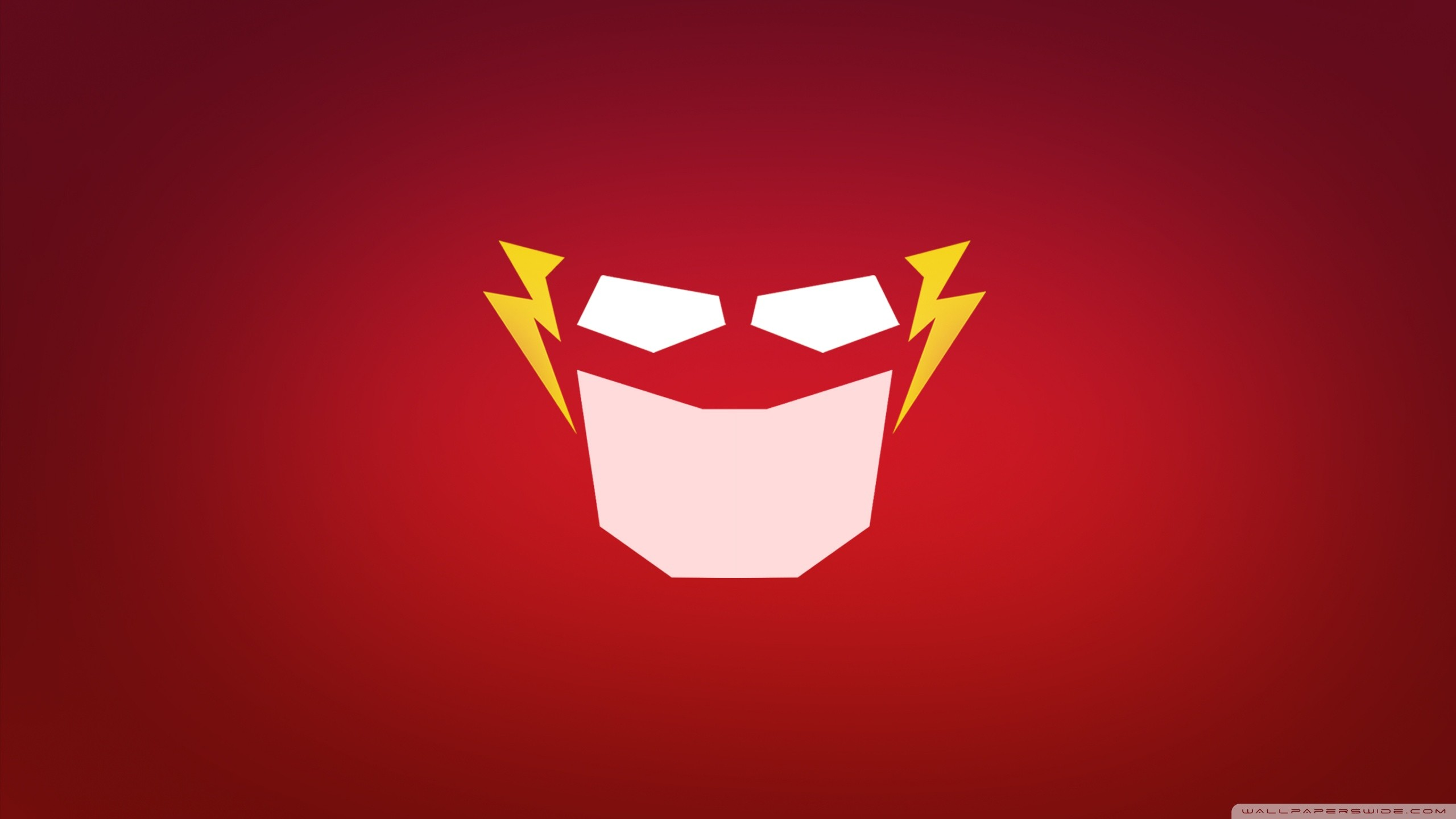 2560x1440 the flash wallpaper hd Download