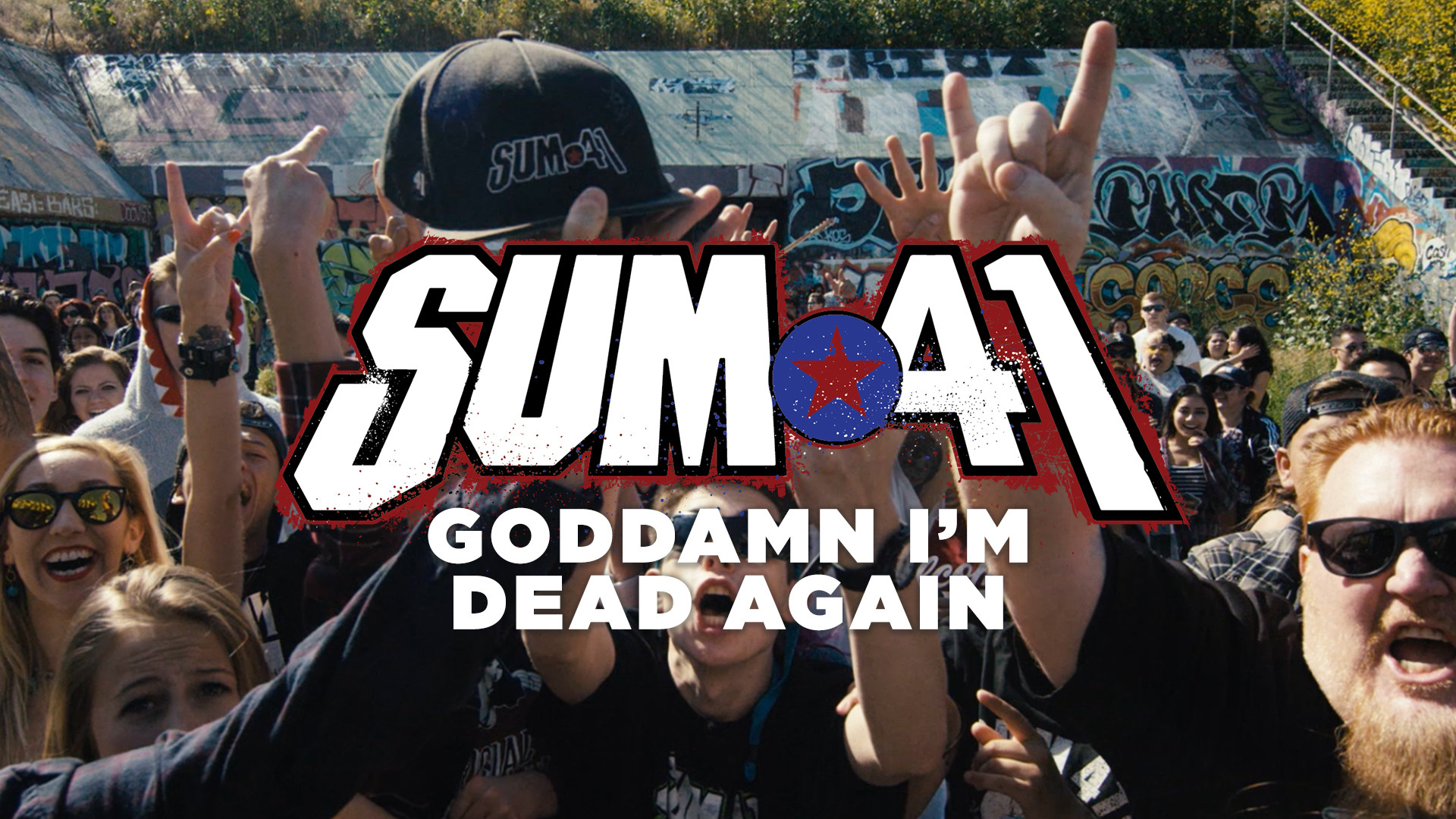 Sum 41 Wallpapers 58 Images