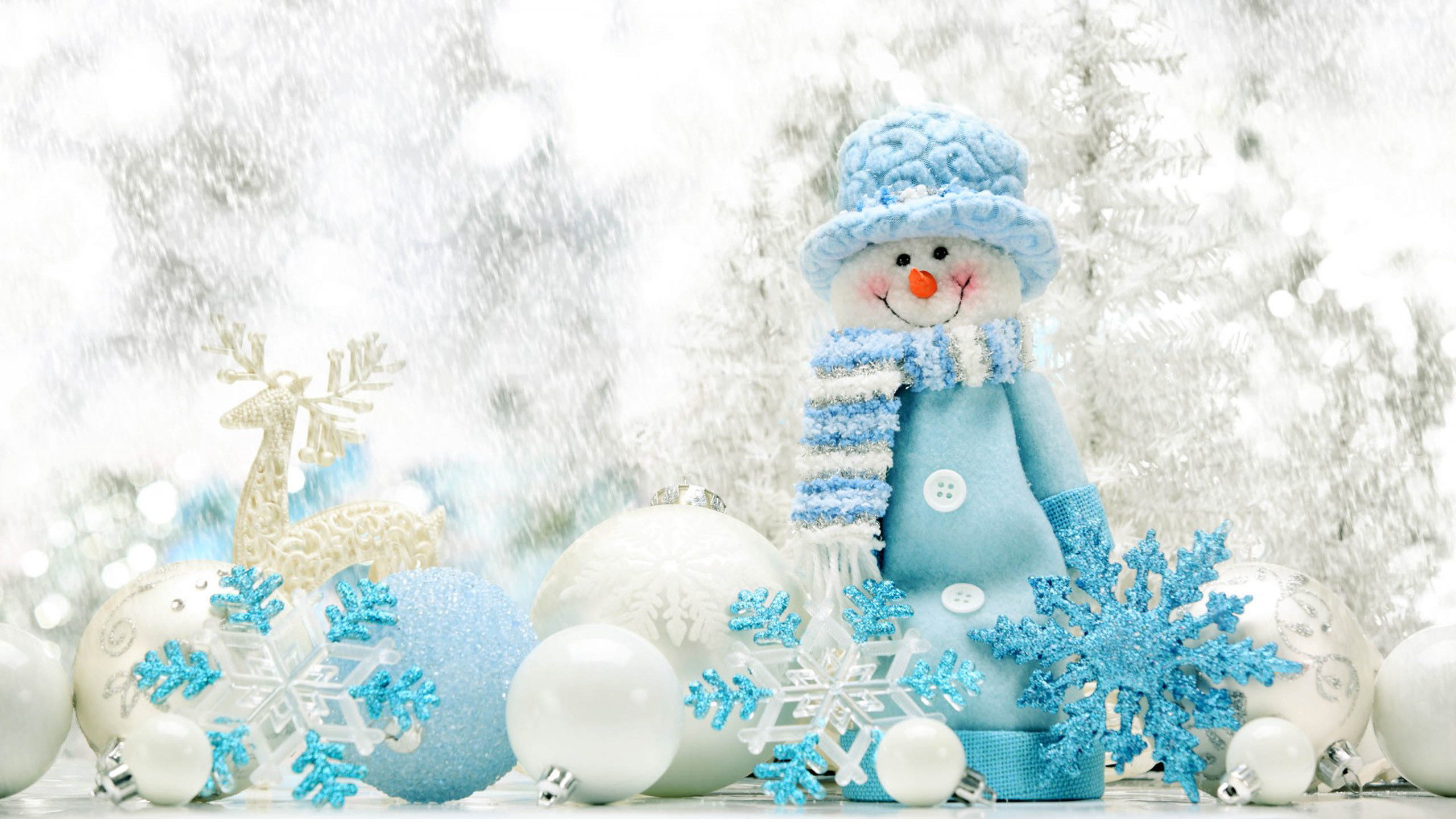 cute country snowman wallpaper - photo #47