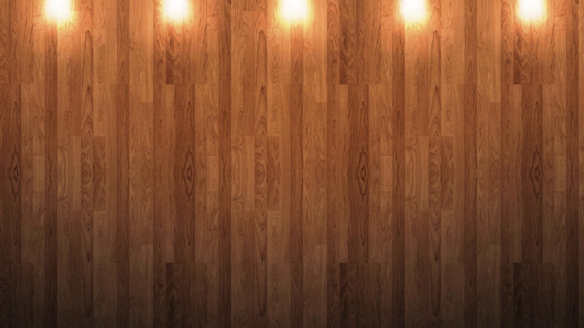 1920x1080 Wood Wallpaper Background 9