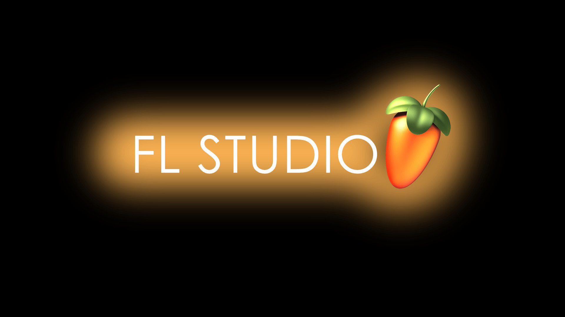 Fl Studio Wallpapers And Backgrounds 77 Images
