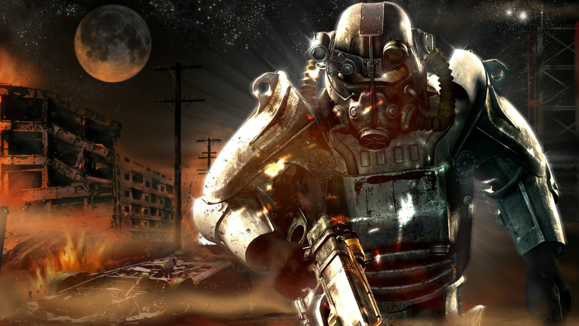 1920x1200 On October 2 2015 By Stephen Comments Off Fallout 4 HD
