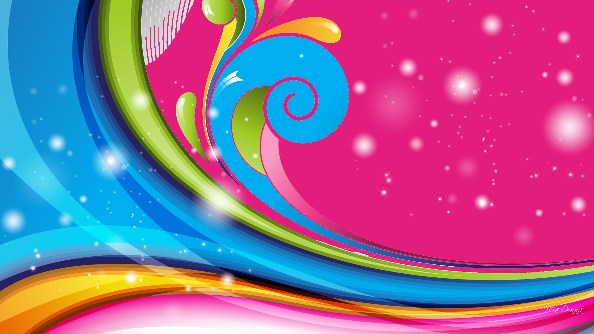 1920x1080 Colorable Wallpaper Wallpapersafari Colorful Wallpapers For Desktop. homes  pictures. black bedroom ideas. help ...
